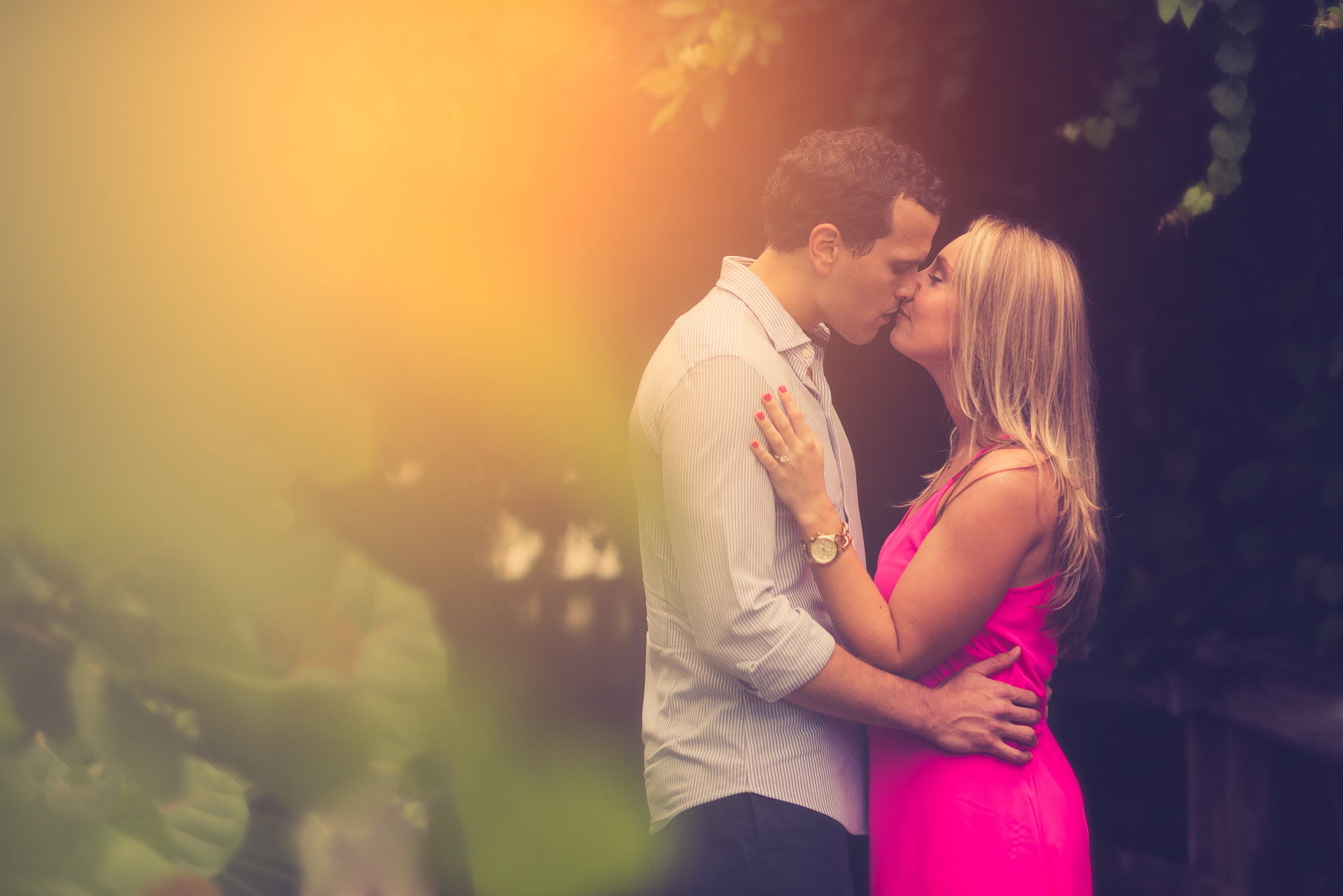 TaylorNickEngagement-36-Edit.jpg