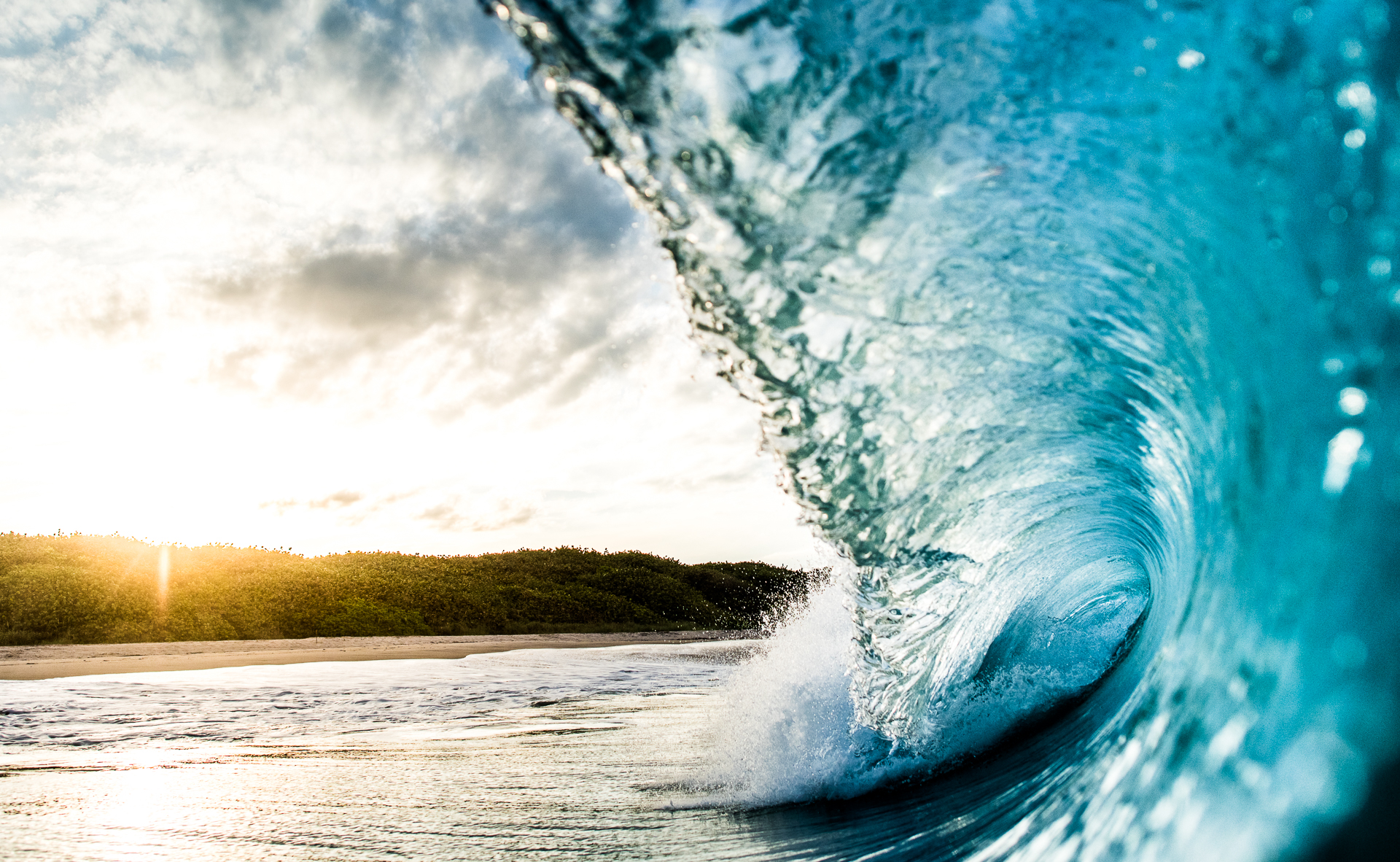 AfternoonSwell-287.jpg