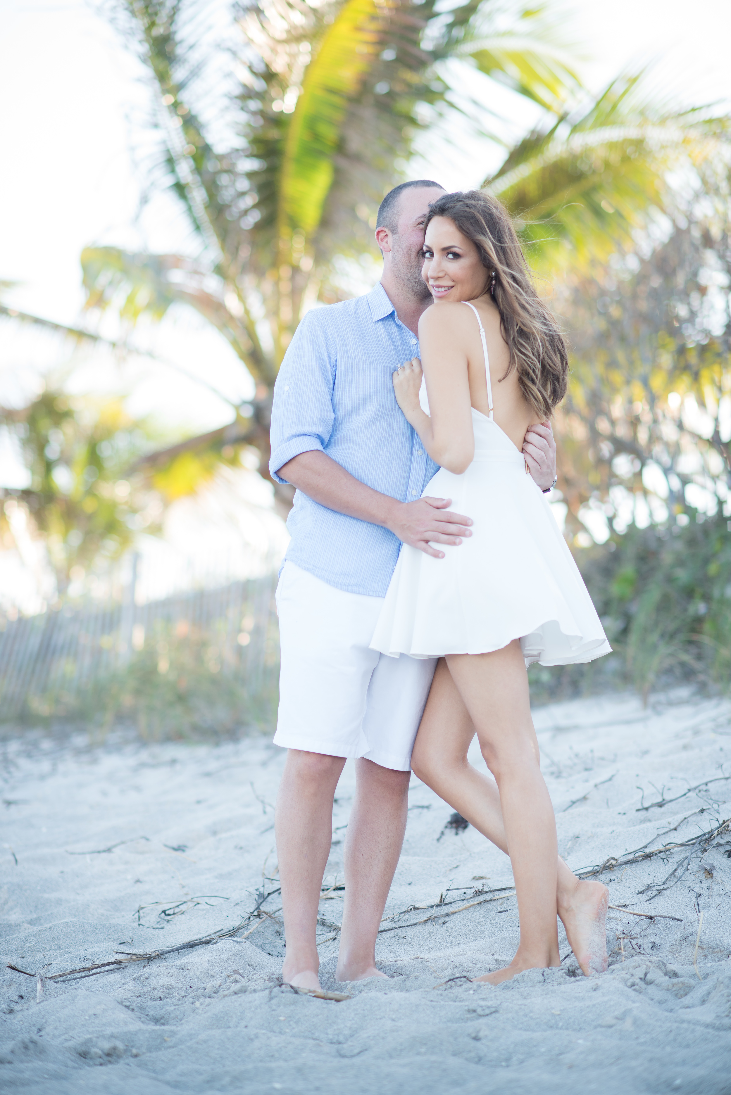 {Krystina&Adam'sEngagement}(Feb2016|CoralCoveFl)-0034.jpg