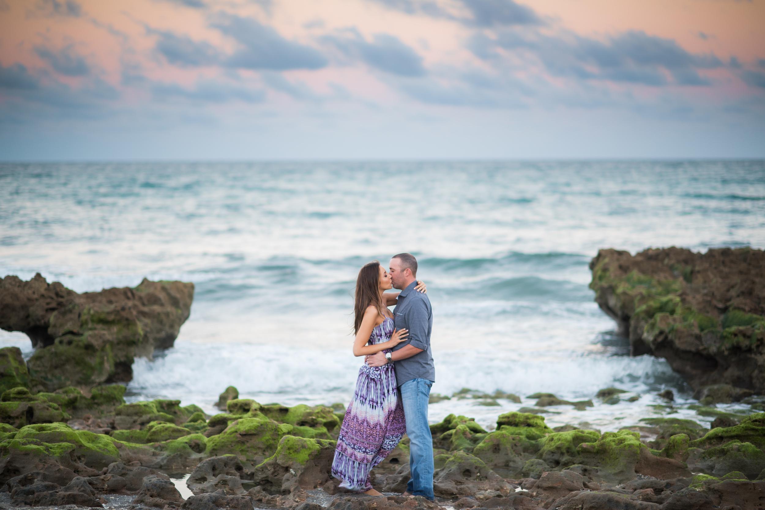 {Krystina&Adam'sEngagement}(Feb2016|CoralCoveFl)-0138.jpg