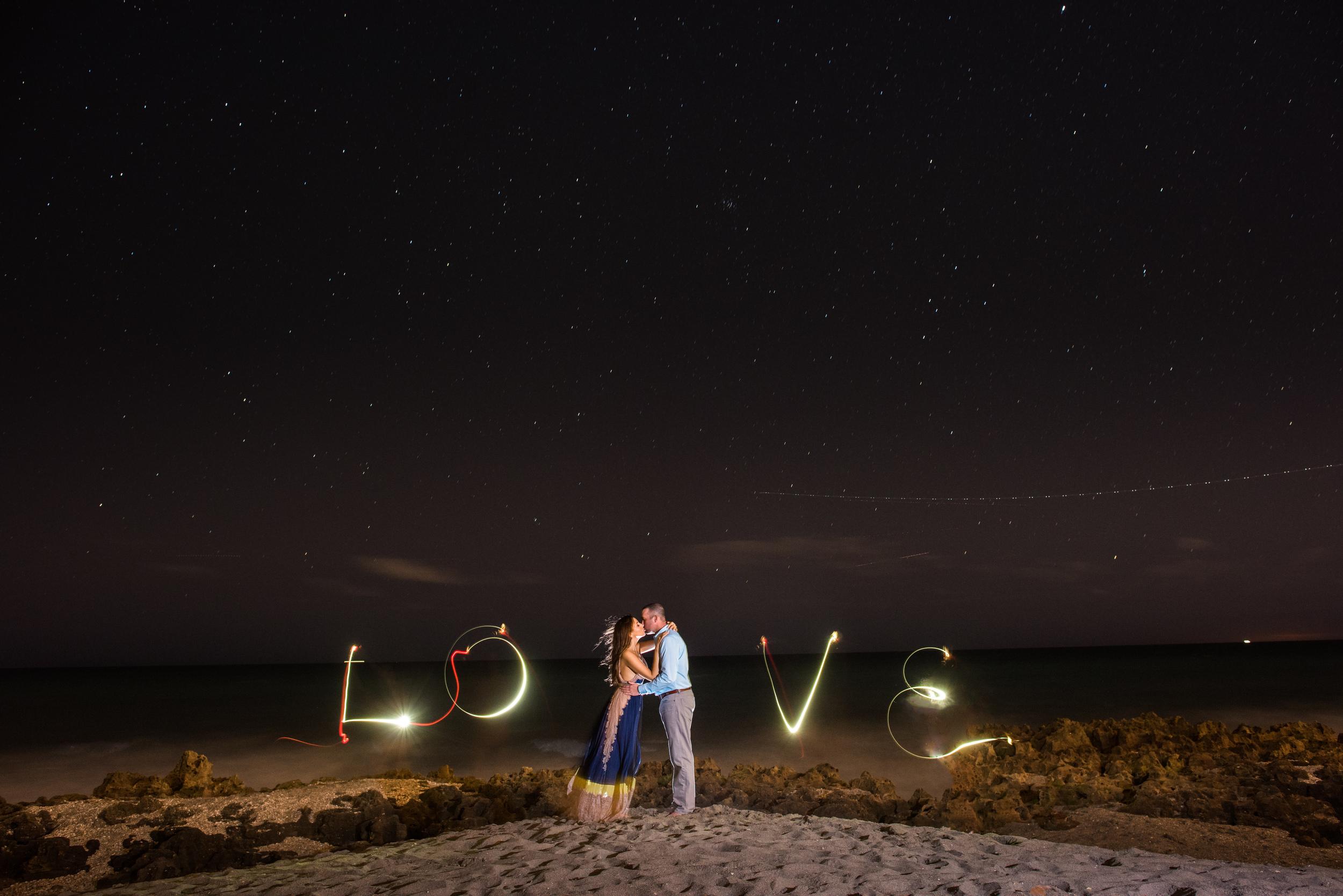 {Krystina&Adam'sEngagement}(Feb2016|CoralCoveFl)-0152.jpg