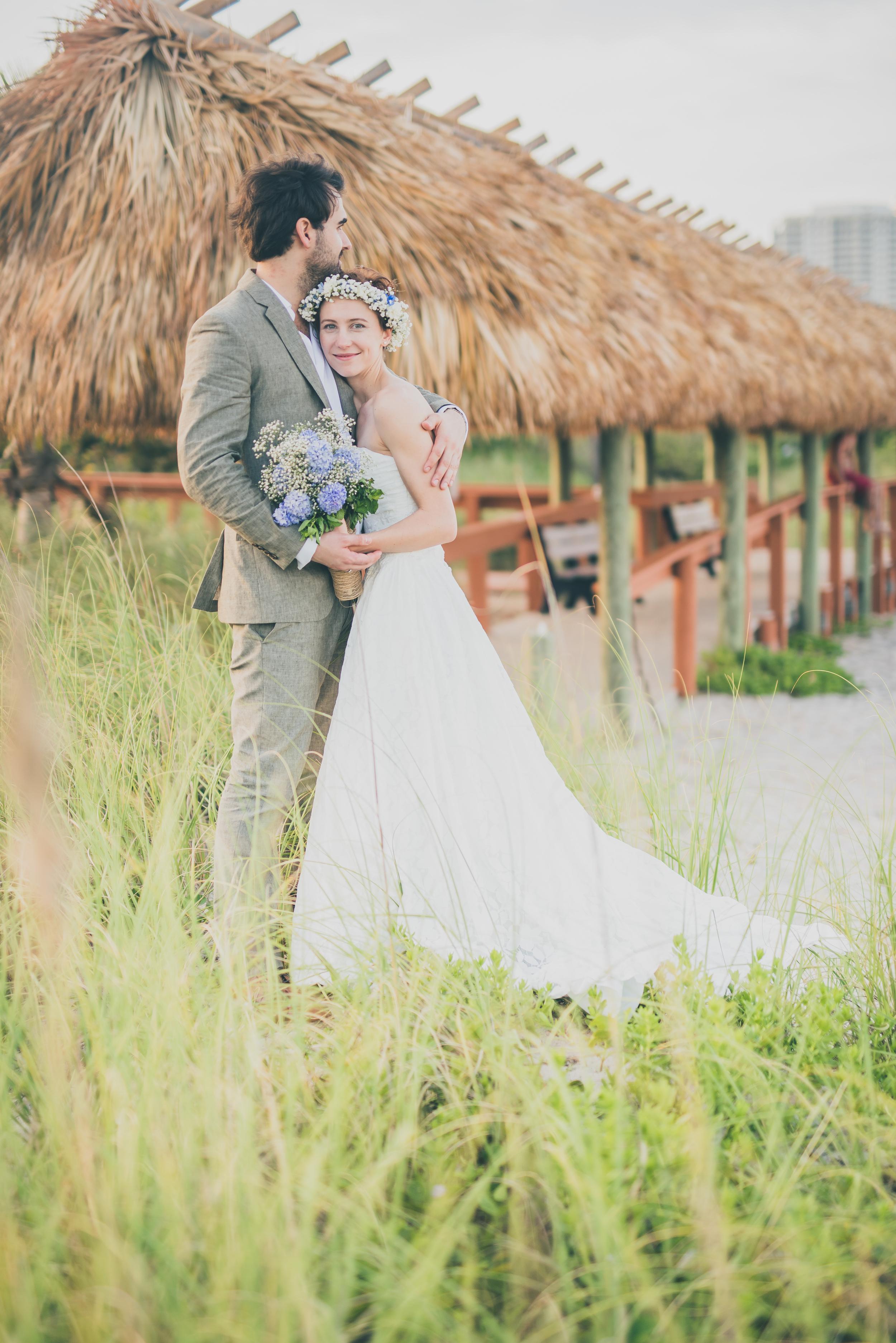 Juliana & Kevin | Highlights-0055.jpg