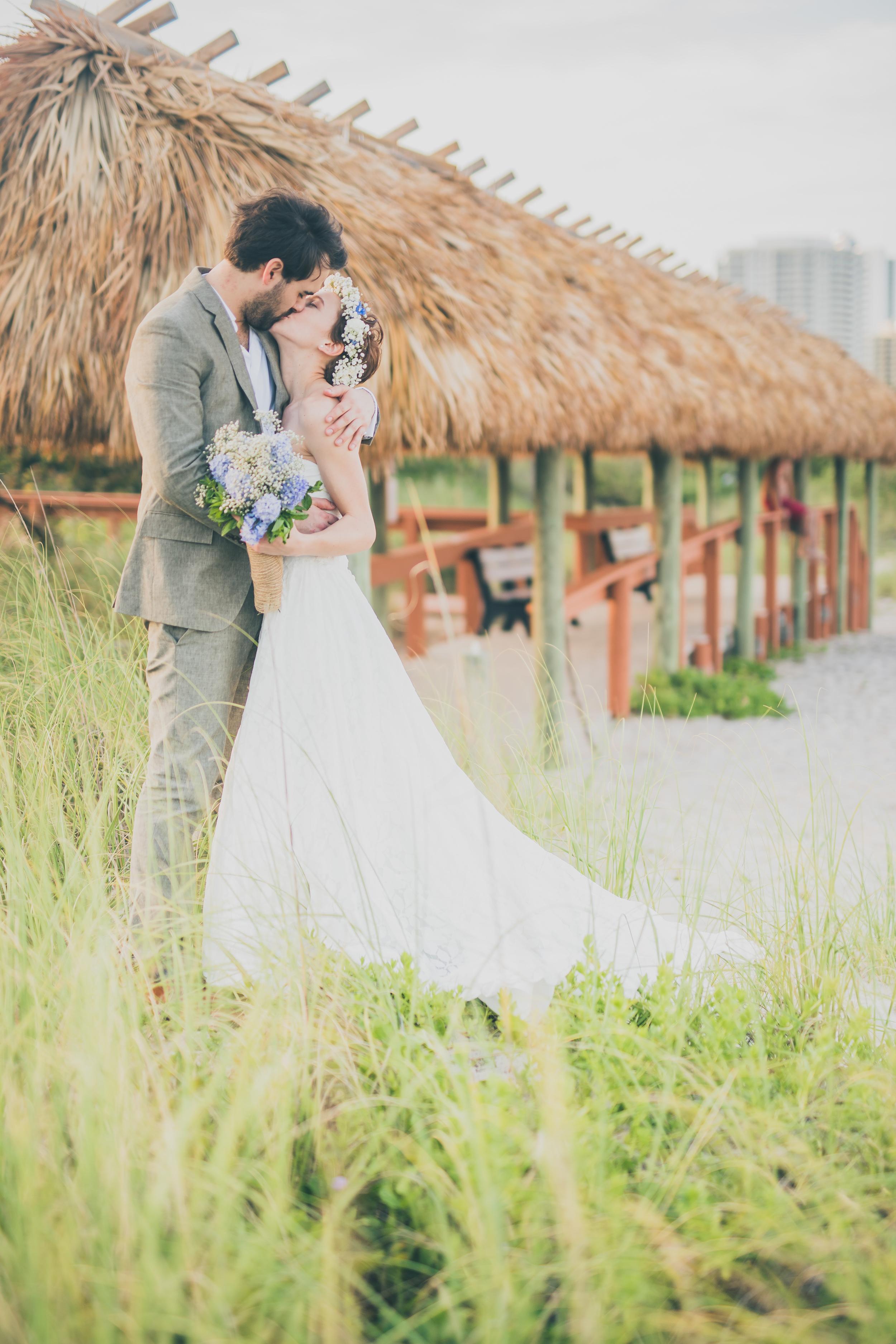 Juliana & Kevin | Highlights-0056.jpg