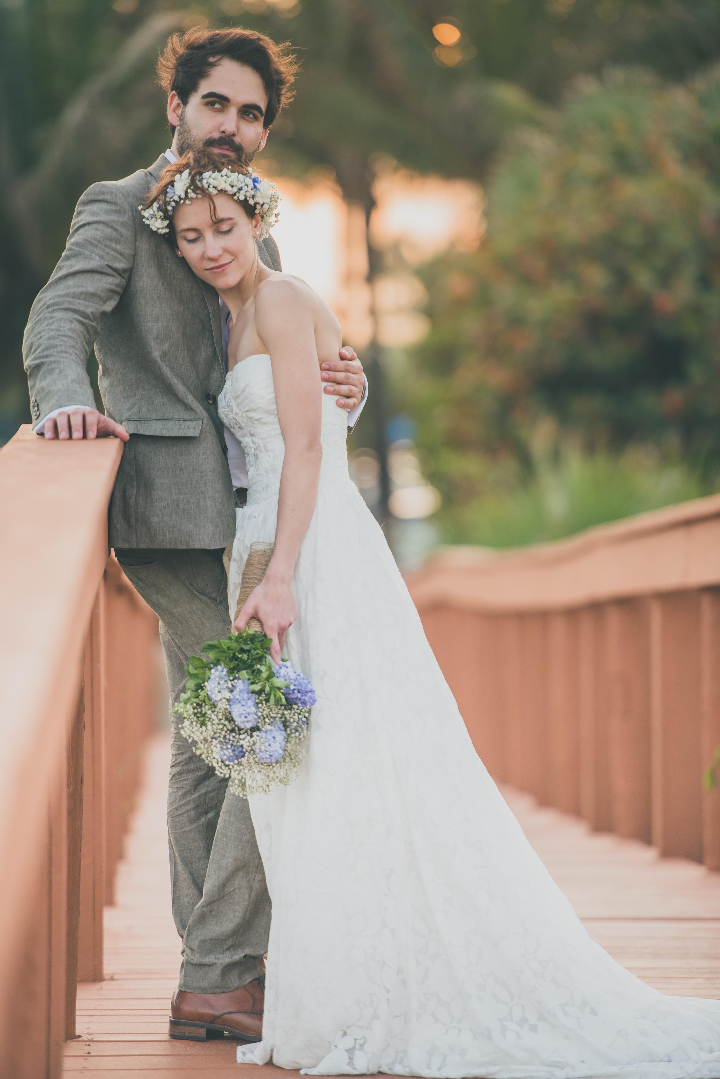 Juliana & Kevin | Highlights-0079.jpg