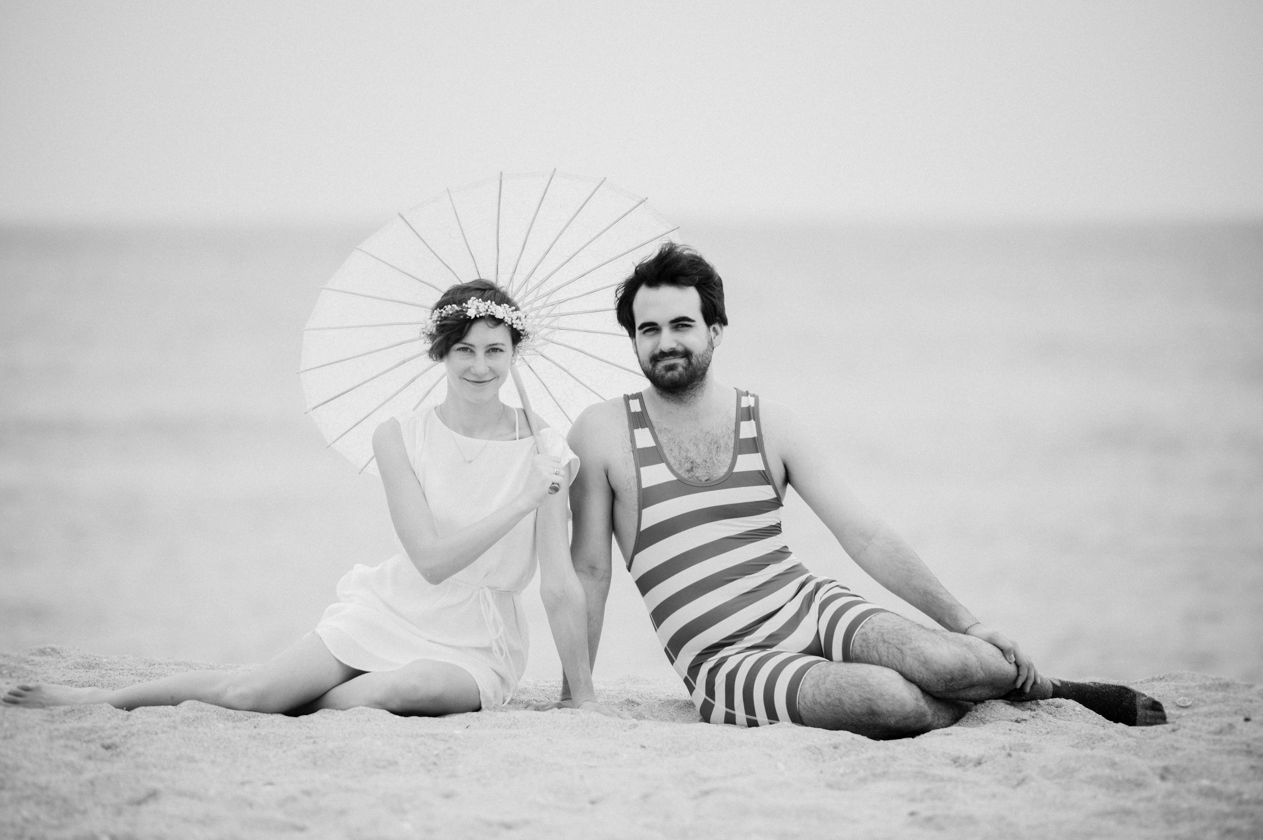 Juliana & Kevin | Highlights-0083.jpg