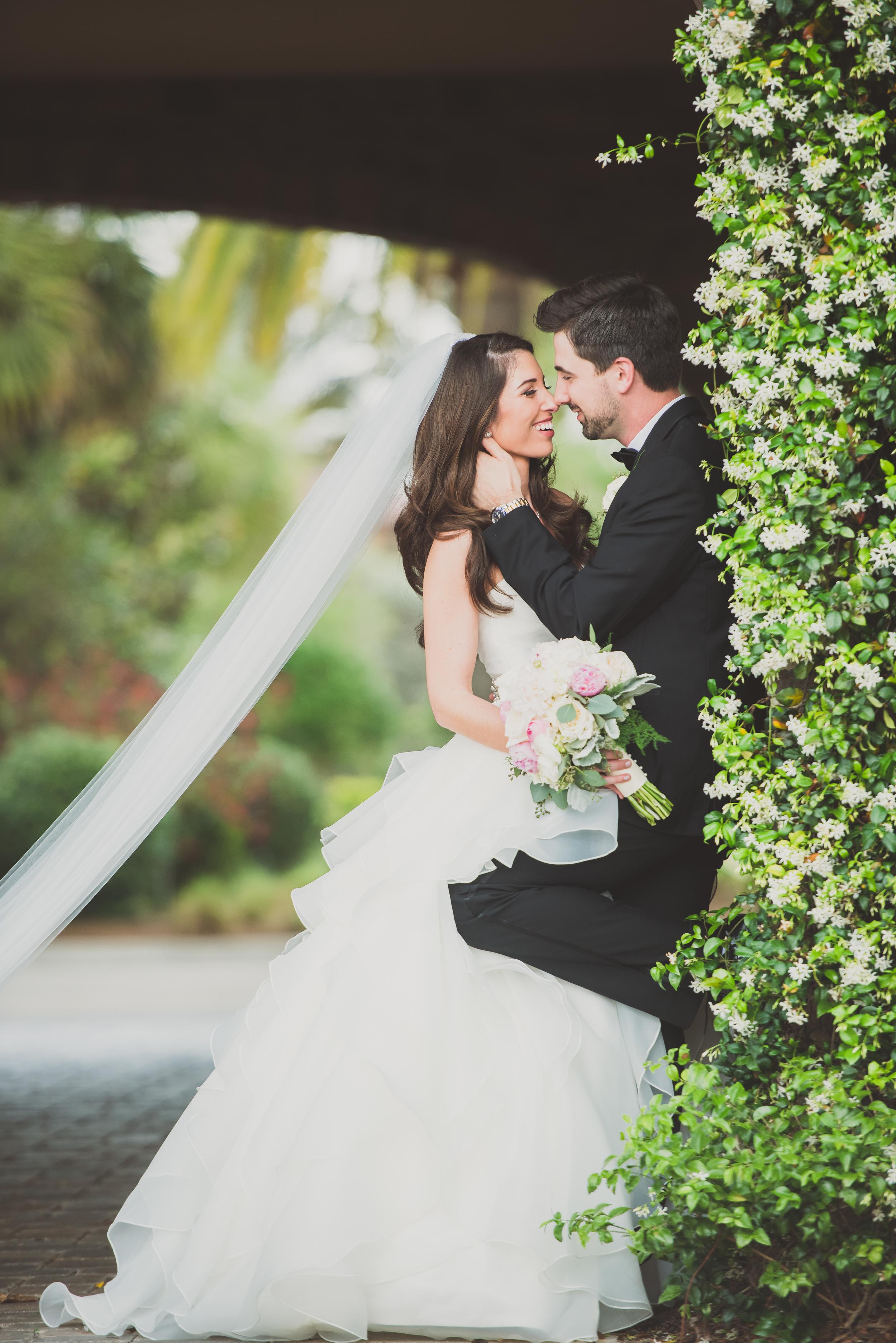 Stephanie & David | Highlights-0052.jpg