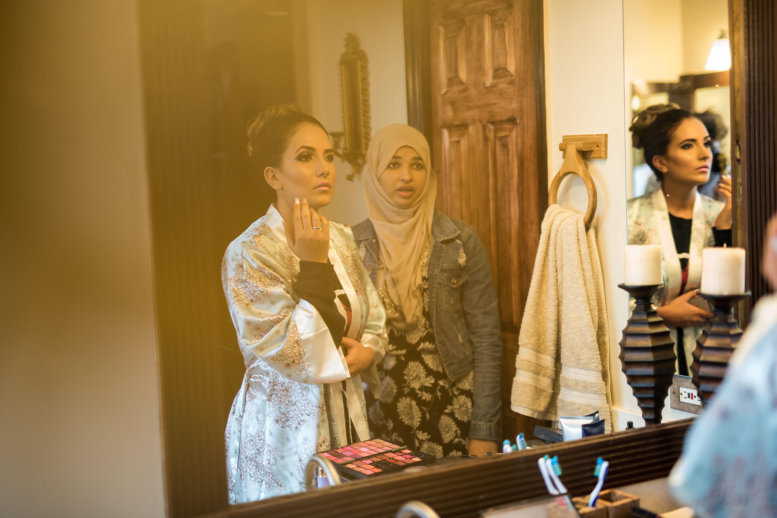 Suzannes & Omar's Wedding | Highlights-0006.jpg