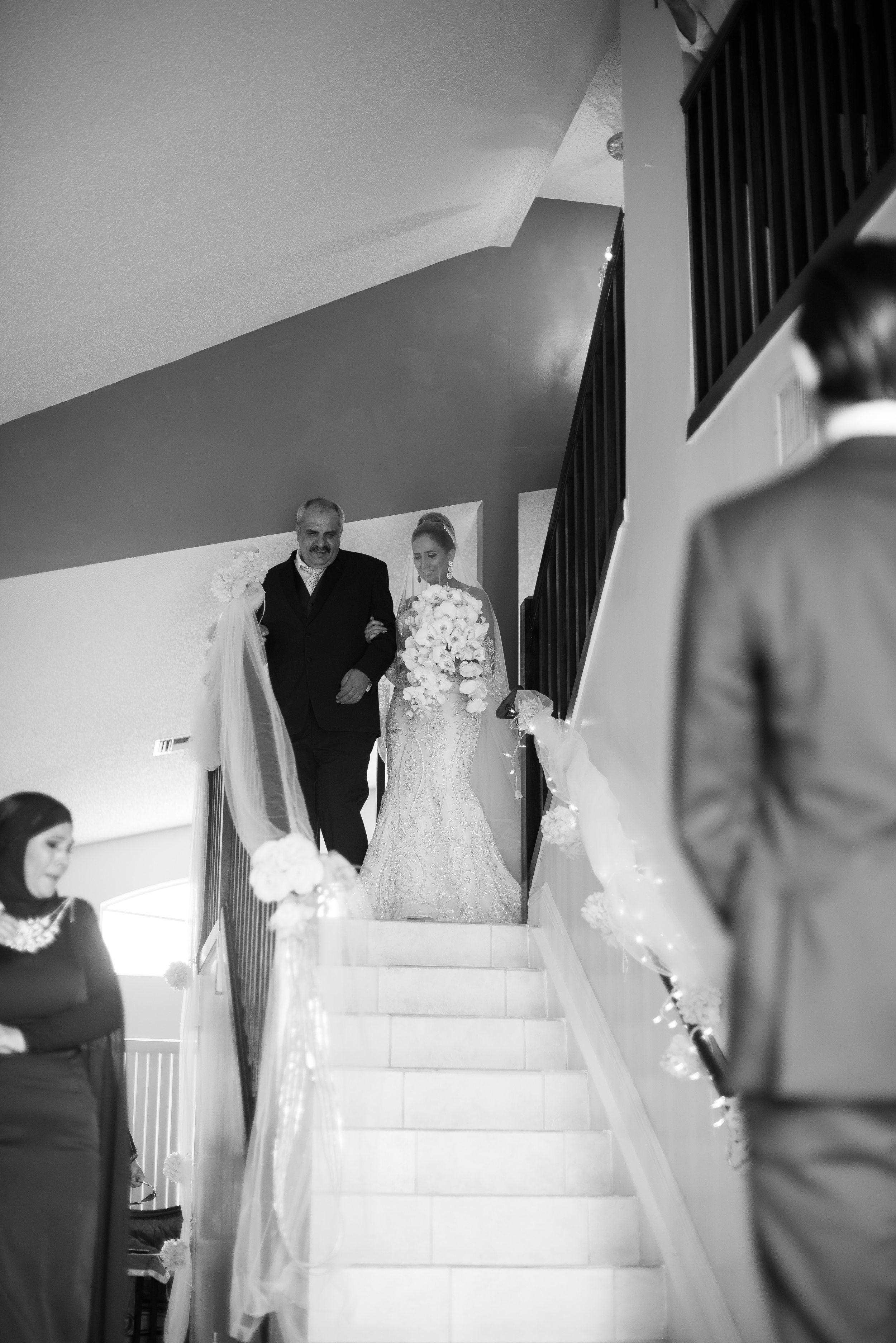 Suzannes & Omar's Wedding | Highlights-0016.jpg