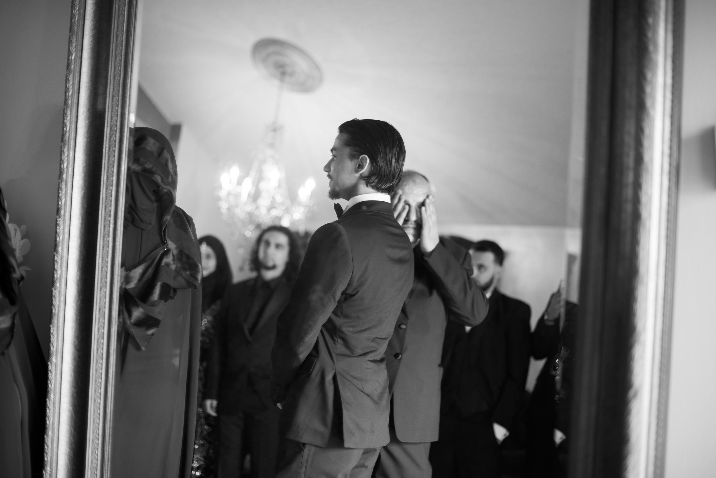 Suzannes & Omar's Wedding | Highlights-0017.jpg