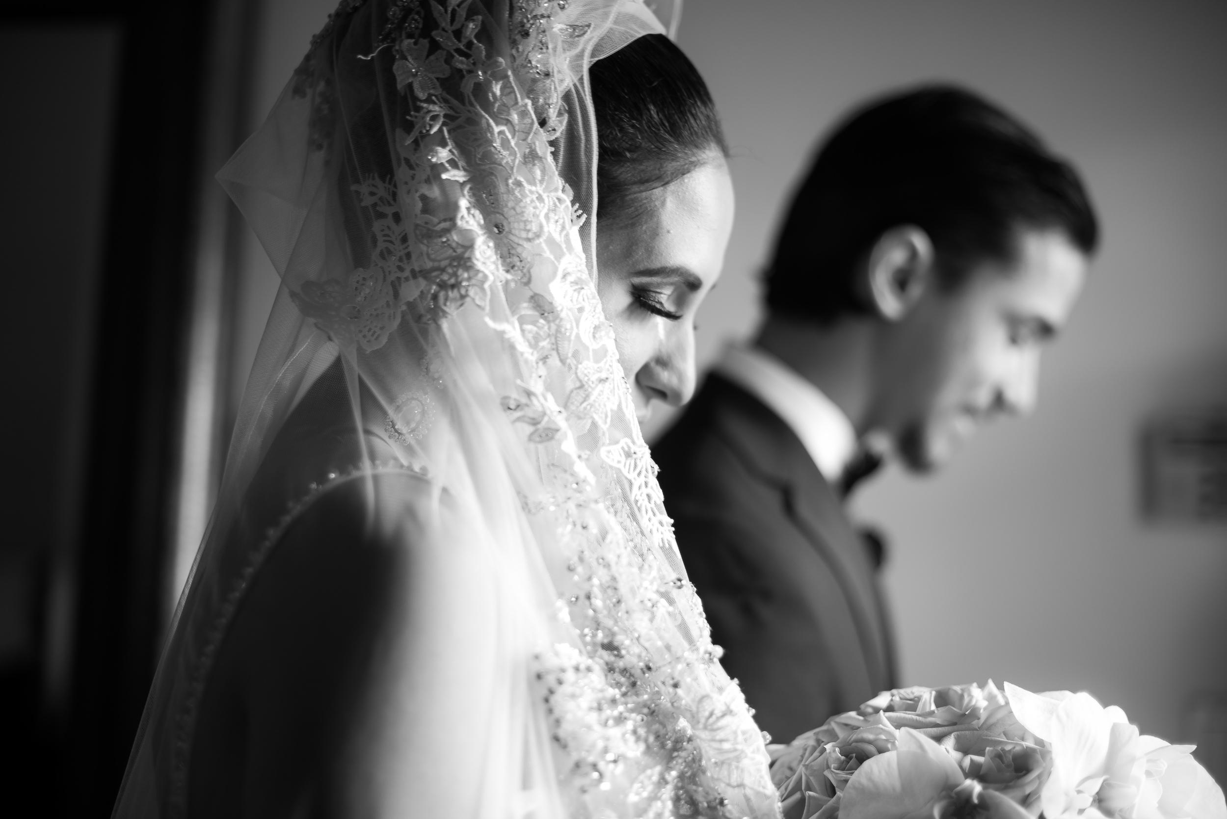 Suzannes & Omar's Wedding | Highlights-0018.jpg