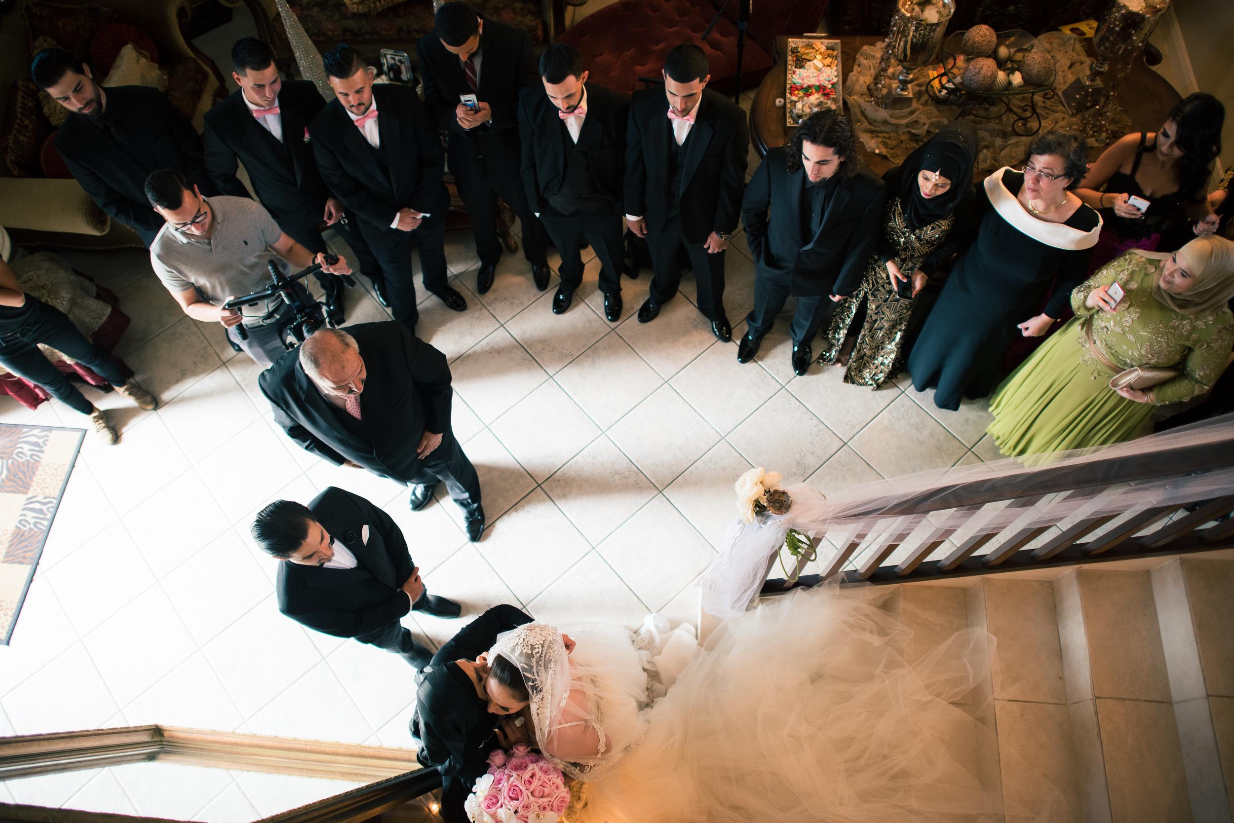 Suzannes & Omar's Wedding | Highlights-0020.jpg