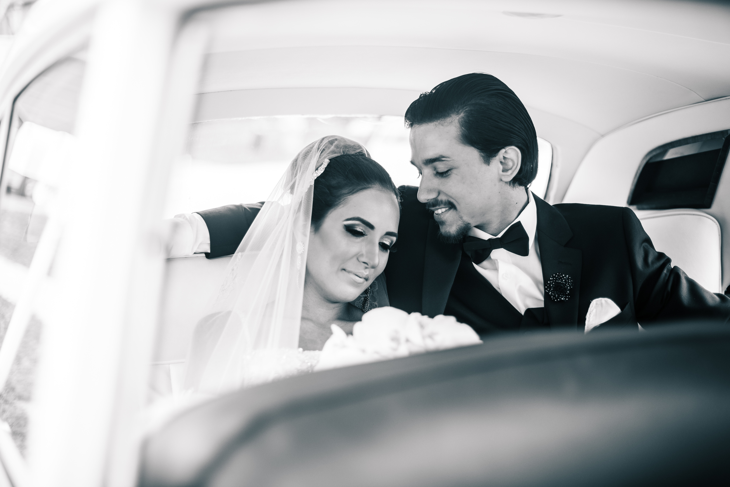 Suzannes & Omar's Wedding | Highlights-0023.jpg
