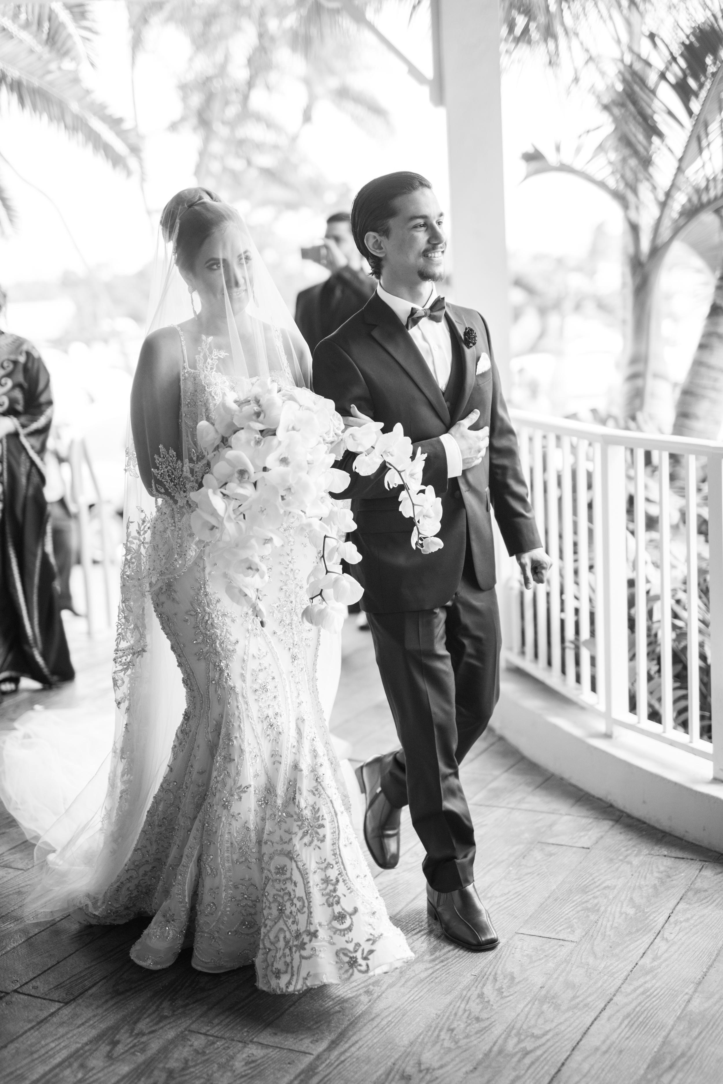 Suzannes & Omar's Wedding | Highlights-0028.jpg