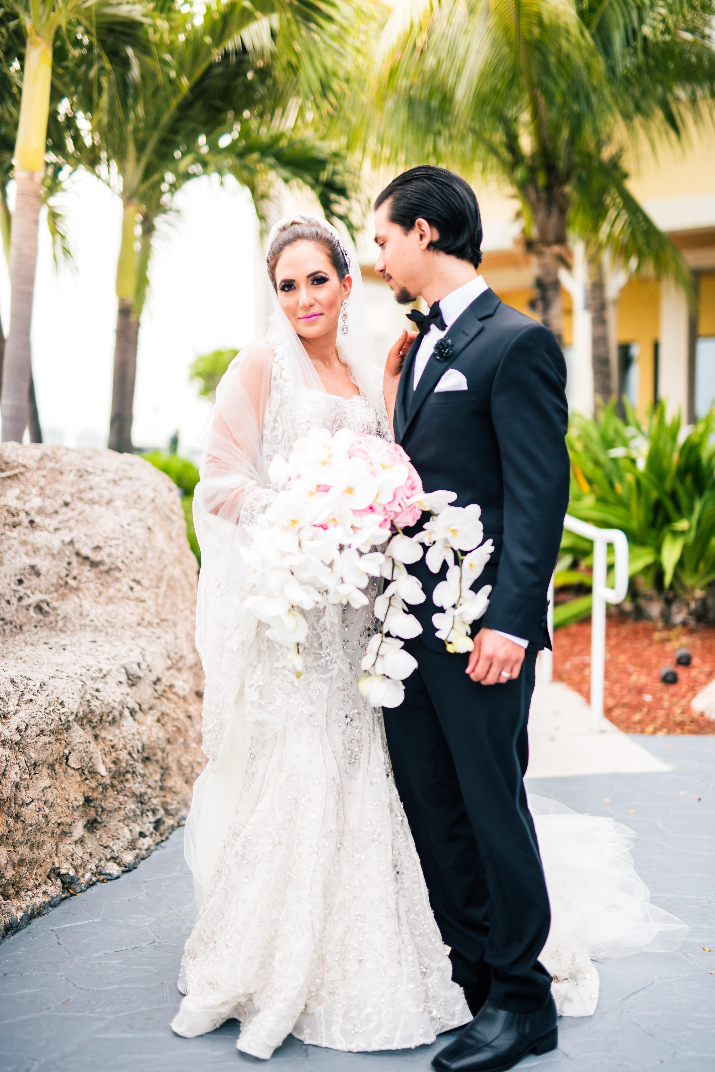 Suzannes & Omar's Wedding | Highlights-0029.jpg