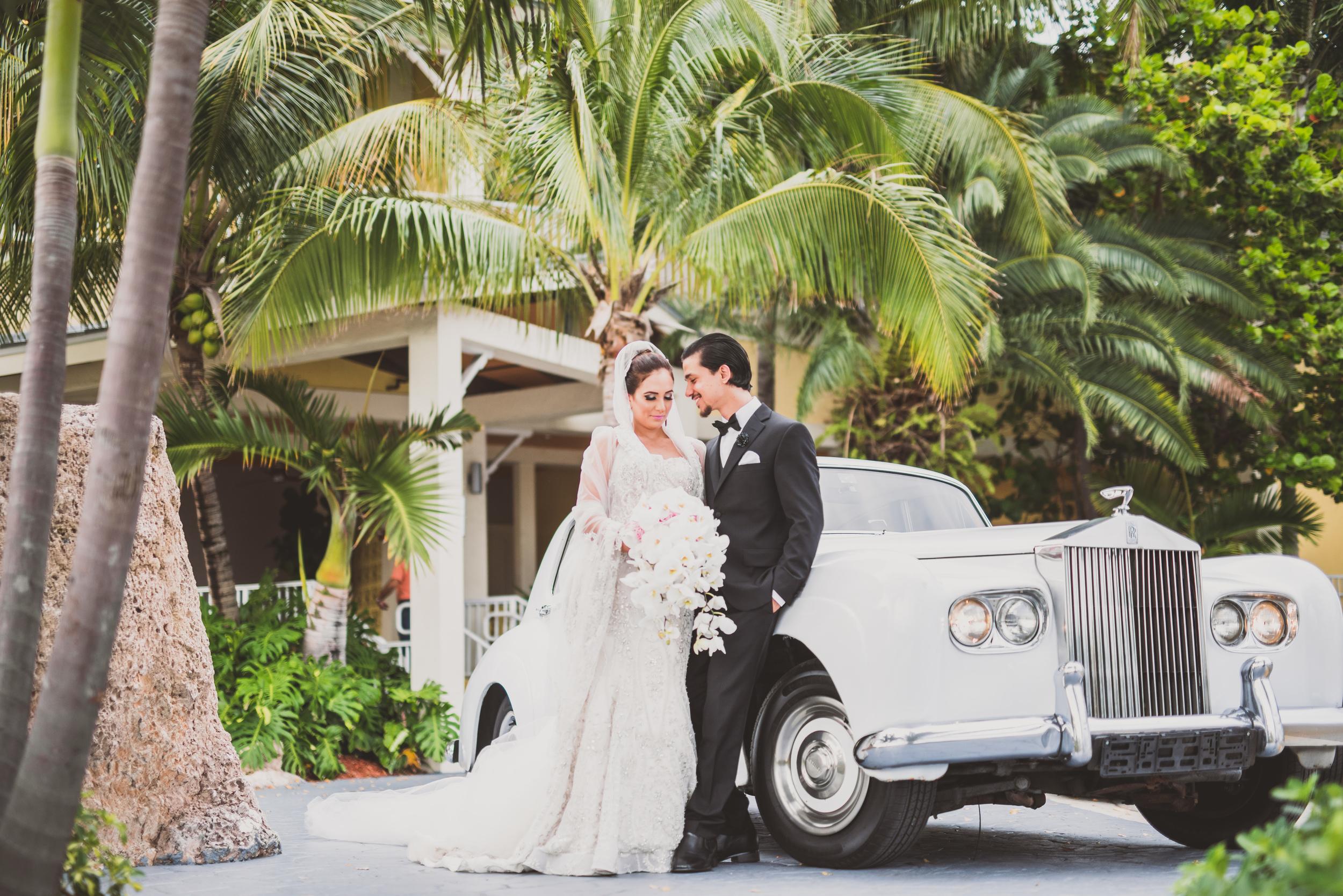 Suzannes & Omar's Wedding | Highlights-0031.jpg