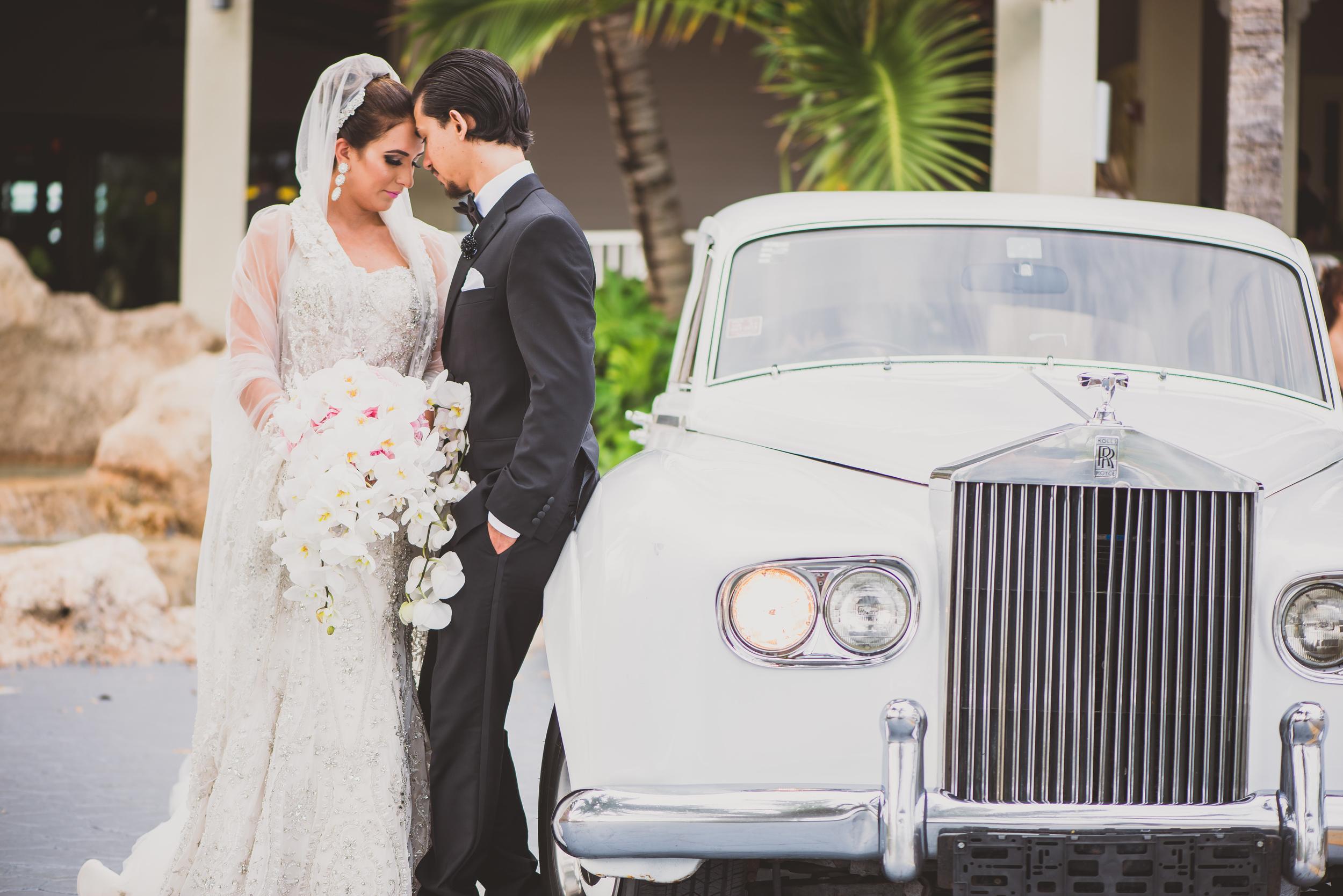 Suzannes & Omar's Wedding | Highlights-0032.jpg