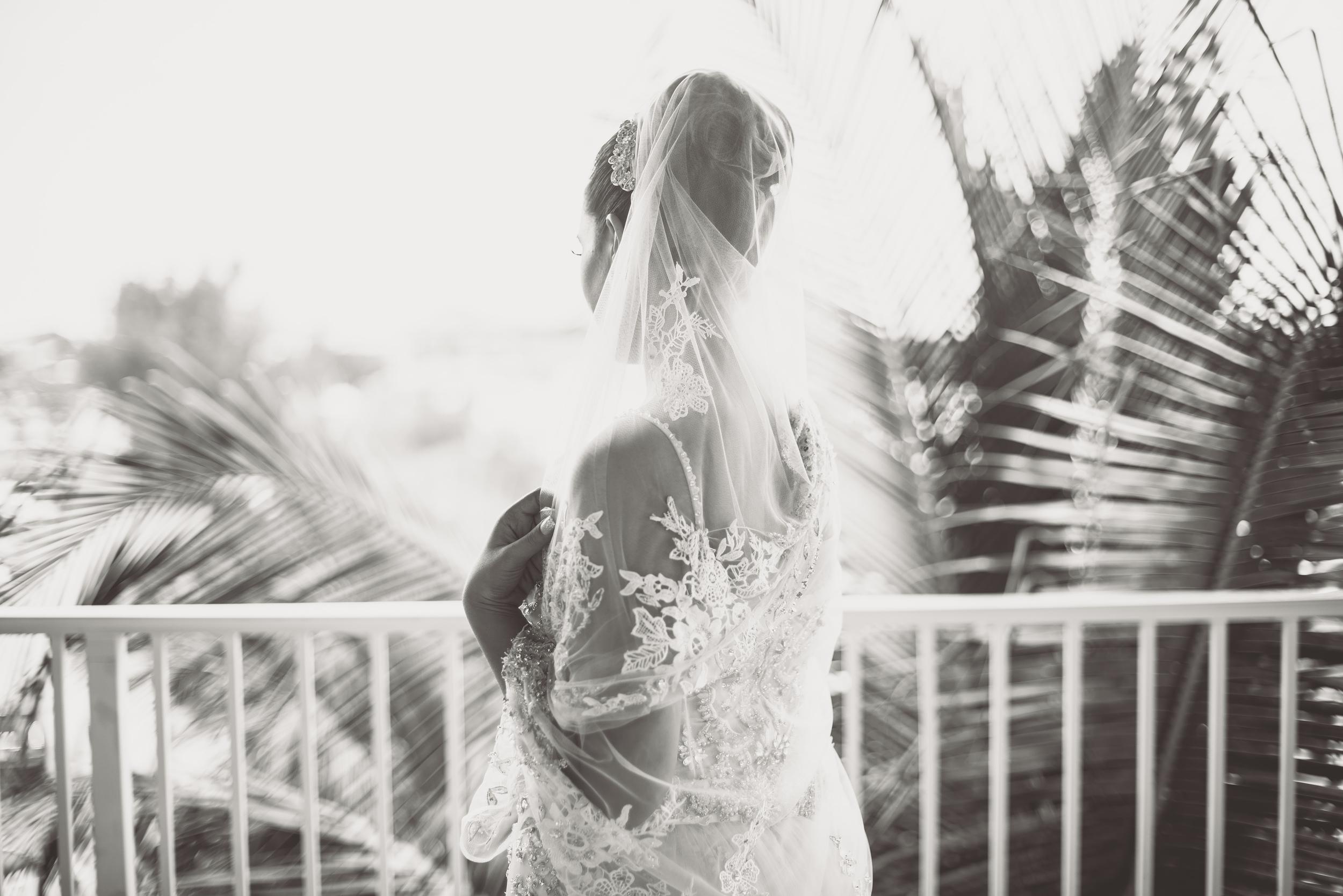 Suzannes & Omar's Wedding | Highlights-0034.jpg