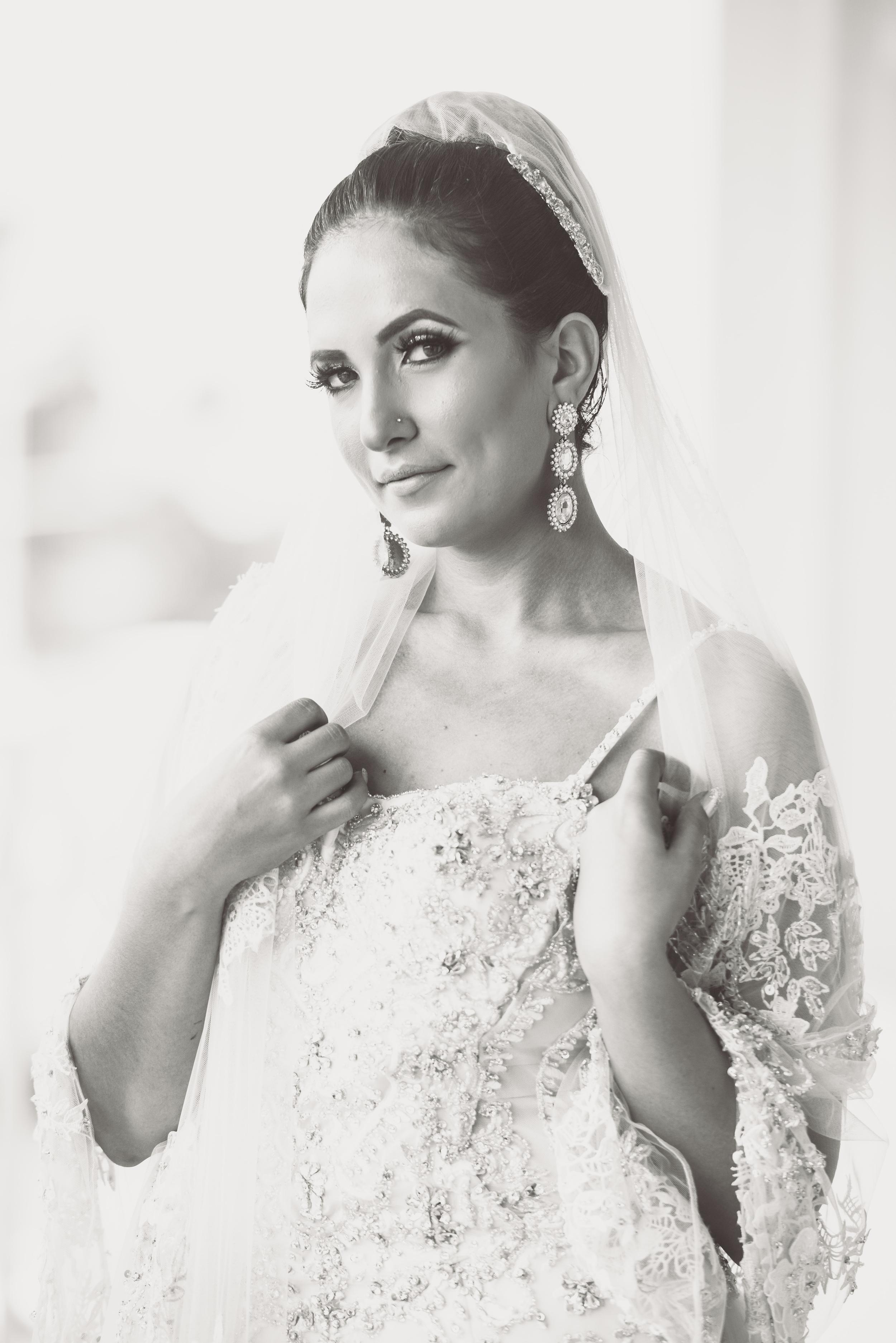 Suzannes & Omar's Wedding | Highlights-0035.jpg