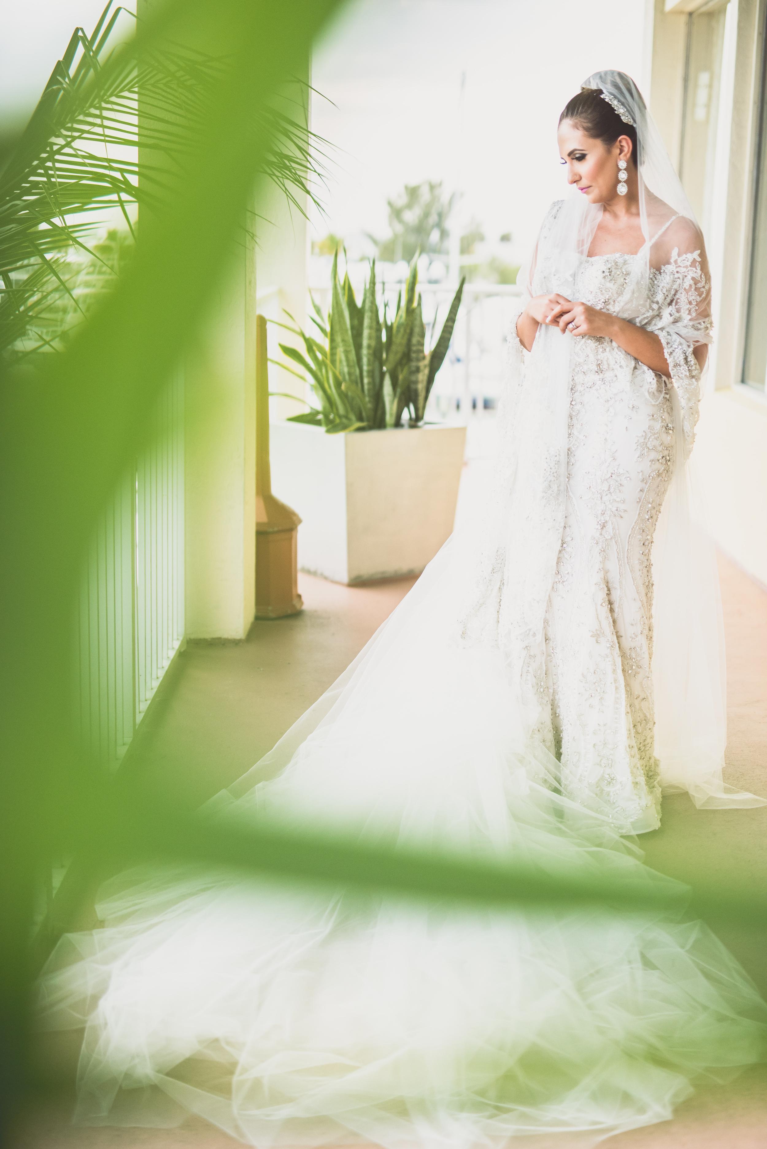 Suzannes & Omar's Wedding | Highlights-0036.jpg