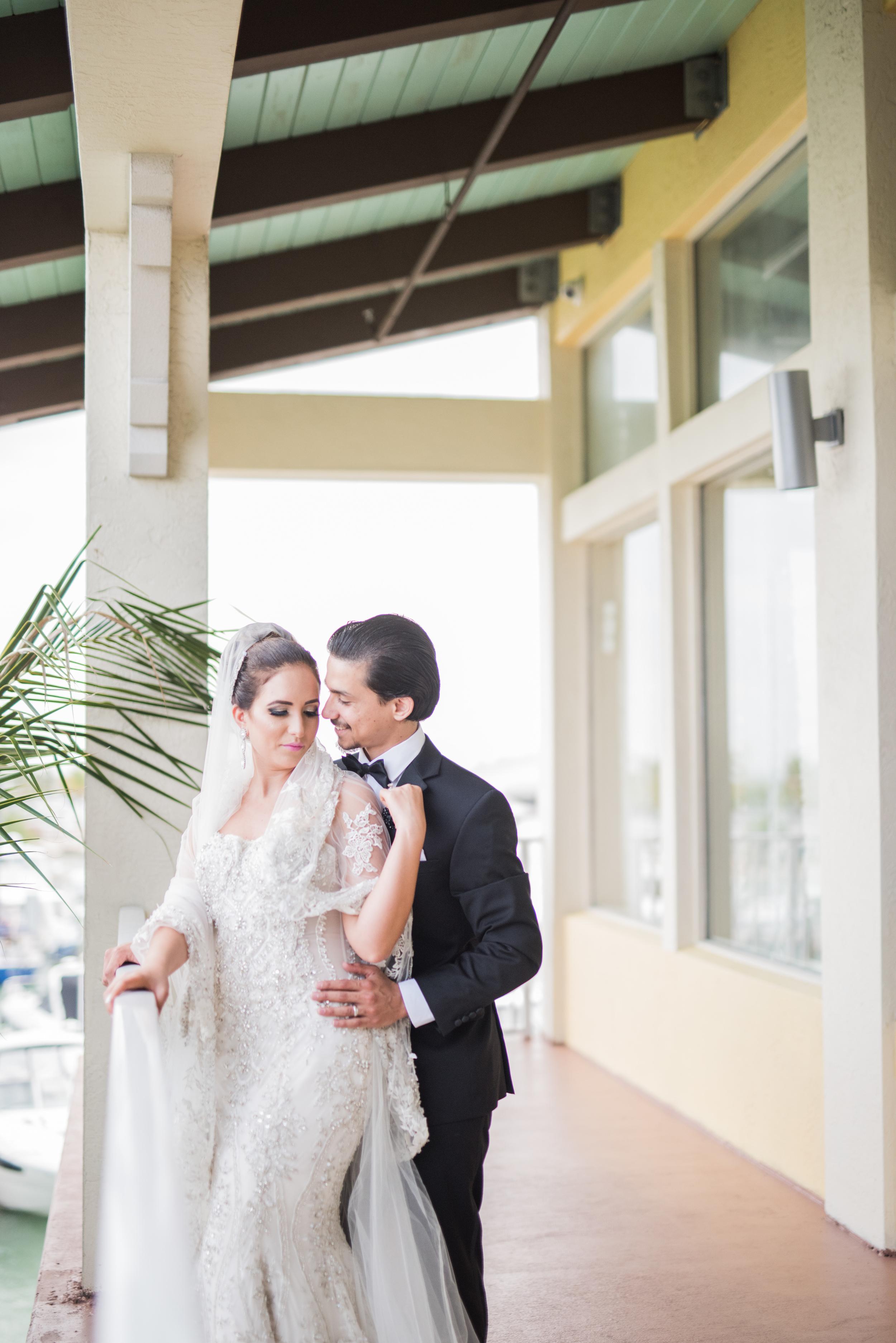 Suzannes & Omar's Wedding | Highlights-0037.jpg