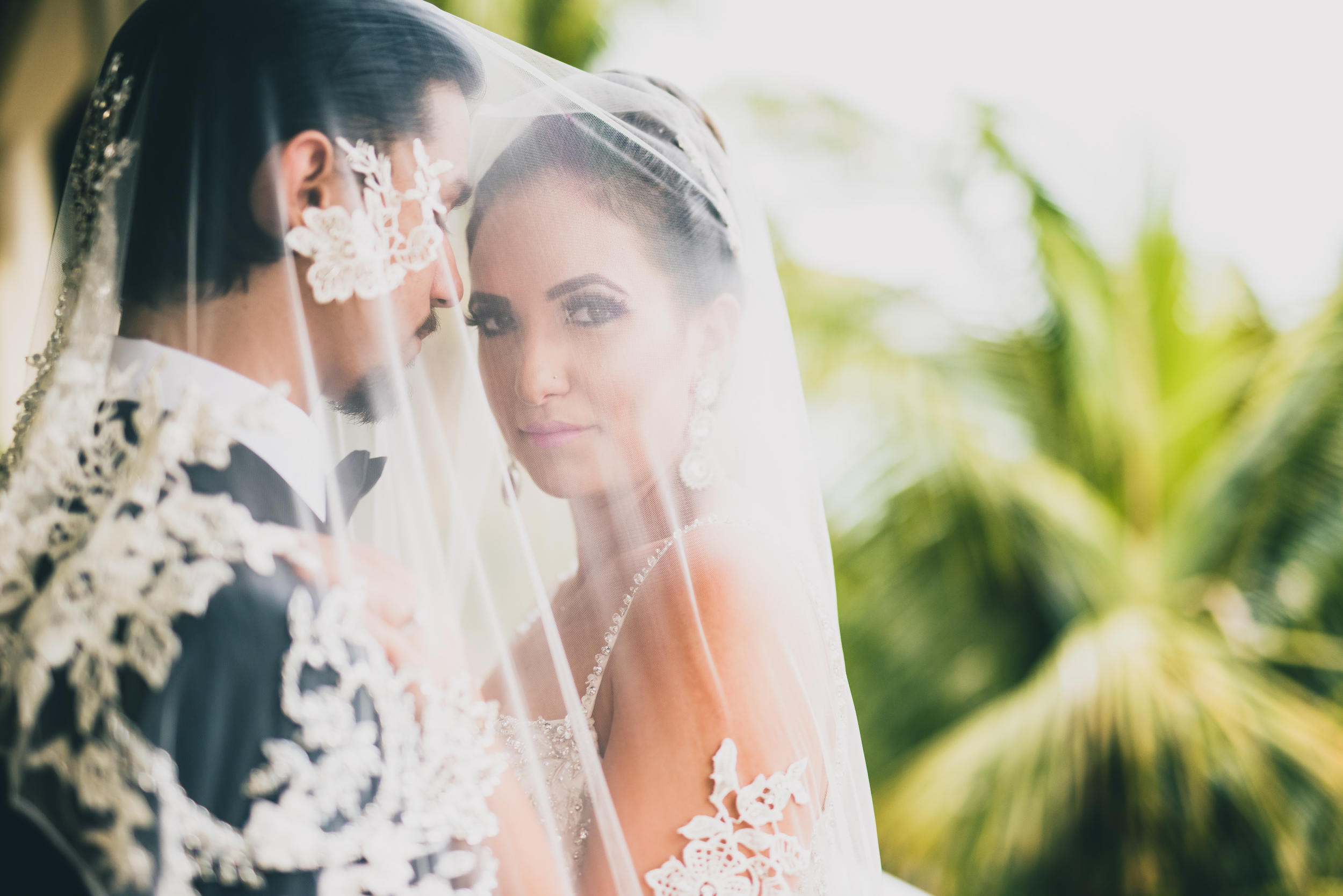 Suzannes & Omar's Wedding | Highlights-0039.jpg