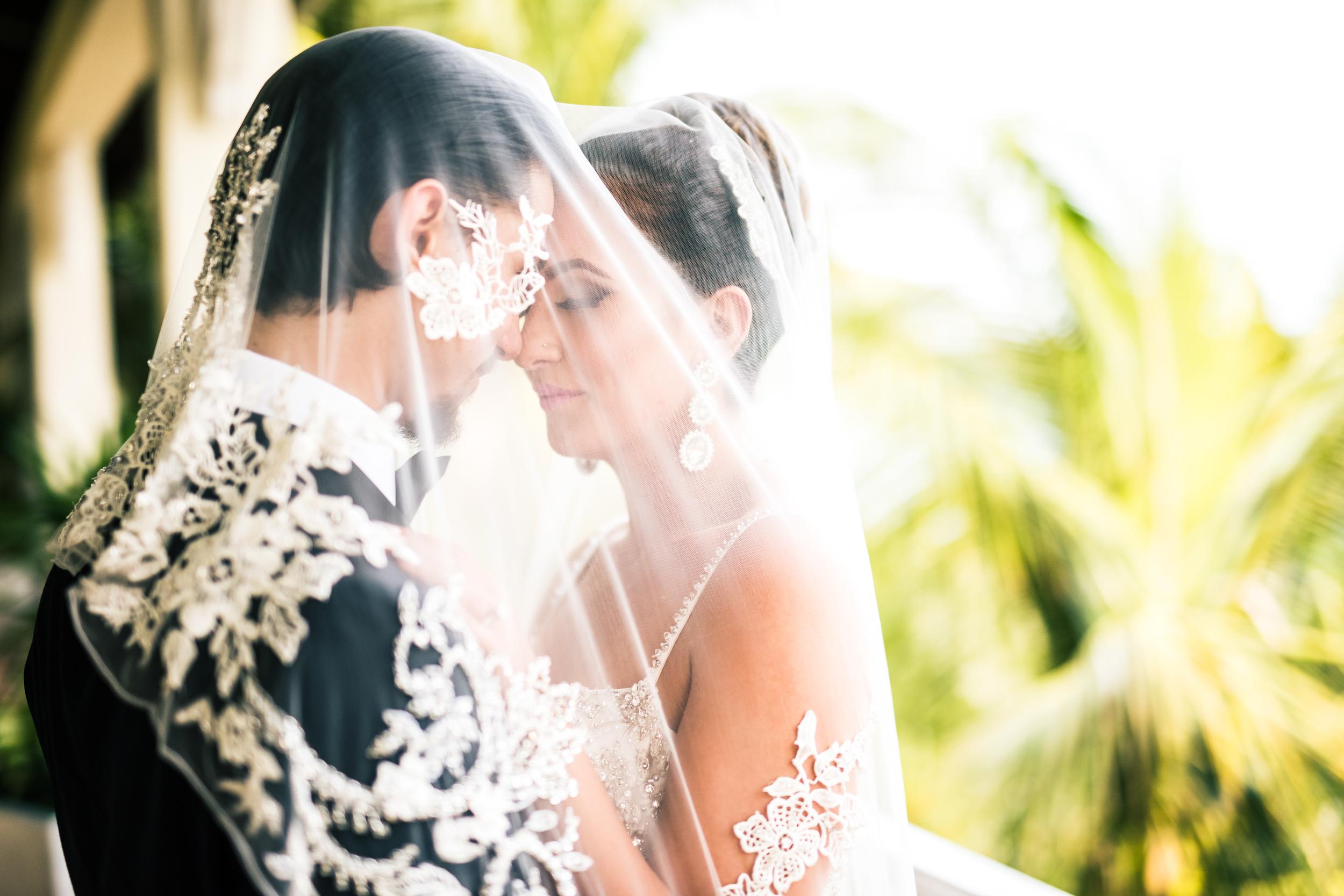 Suzannes & Omar's Wedding | Highlights-0041.jpg