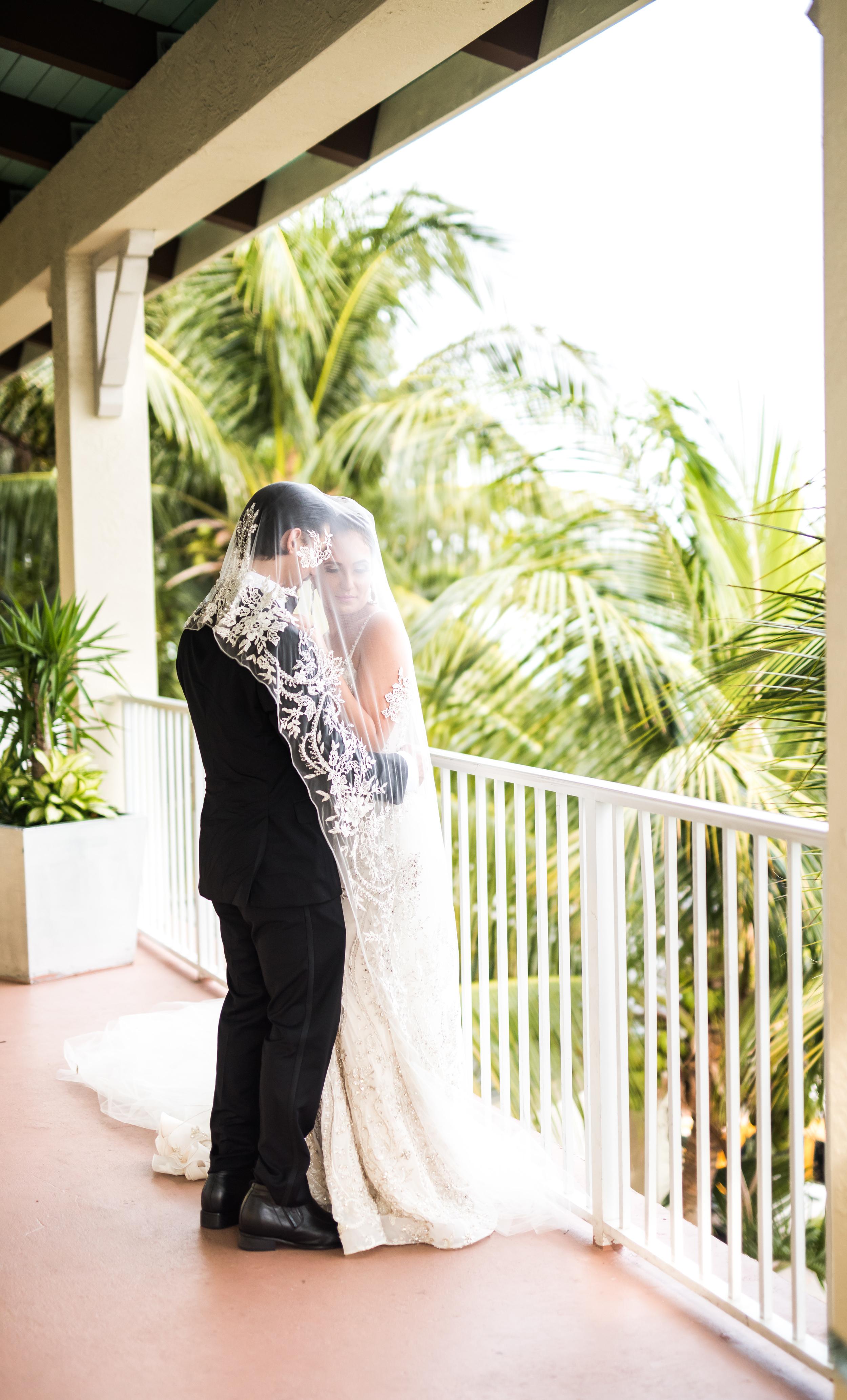 Suzannes & Omar's Wedding | Highlights-0042.jpg