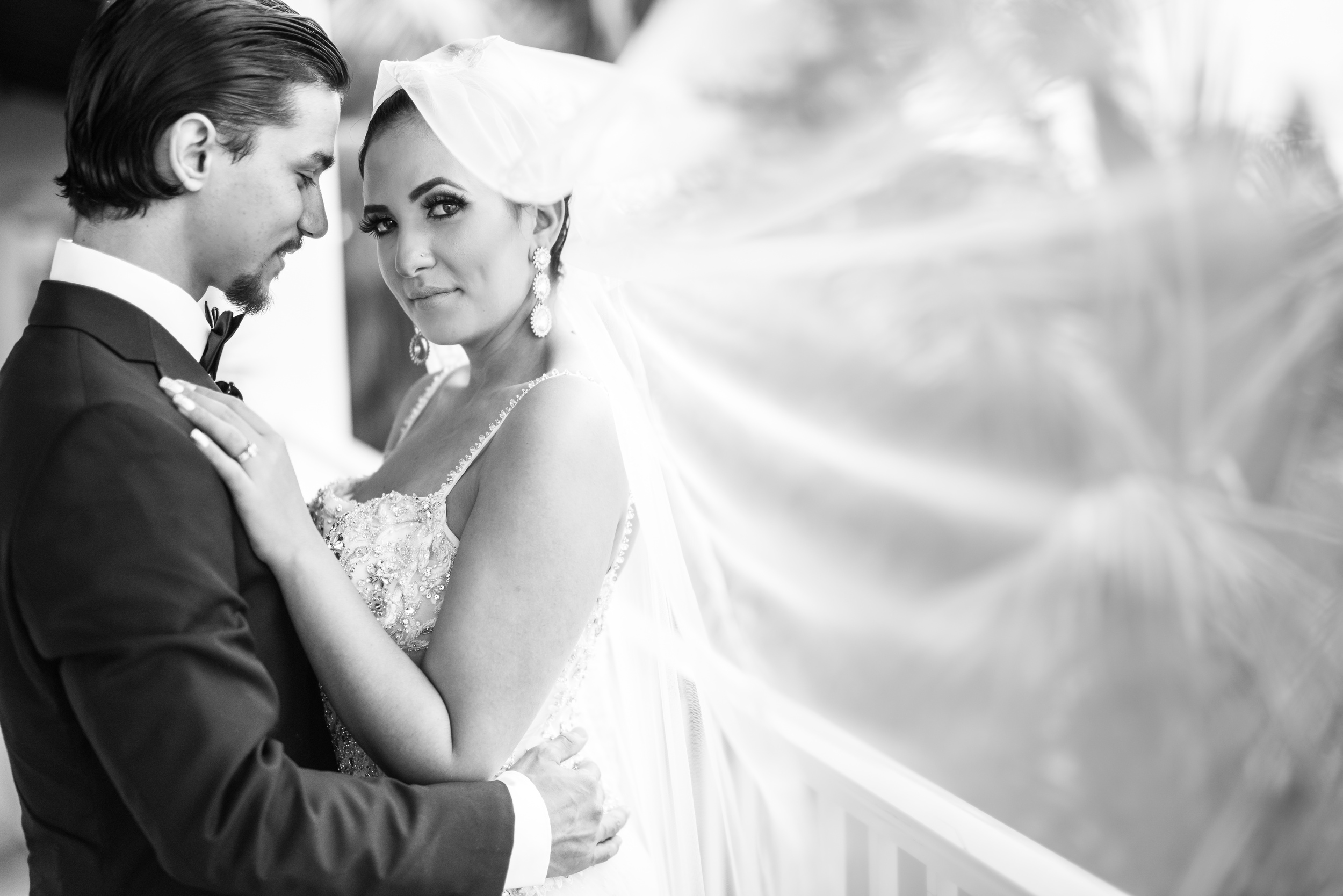Suzannes & Omar's Wedding | Highlights-0043.jpg