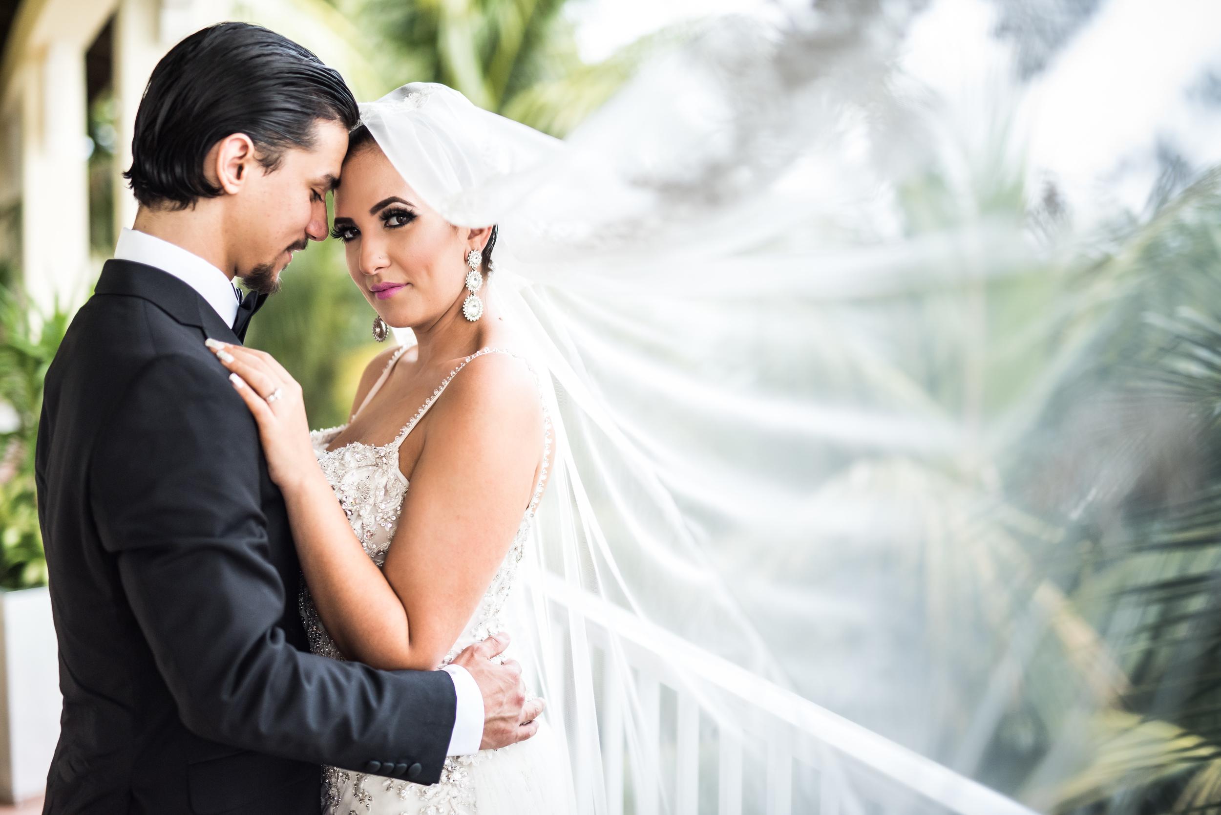 Suzannes & Omar's Wedding | Highlights-0044.jpg