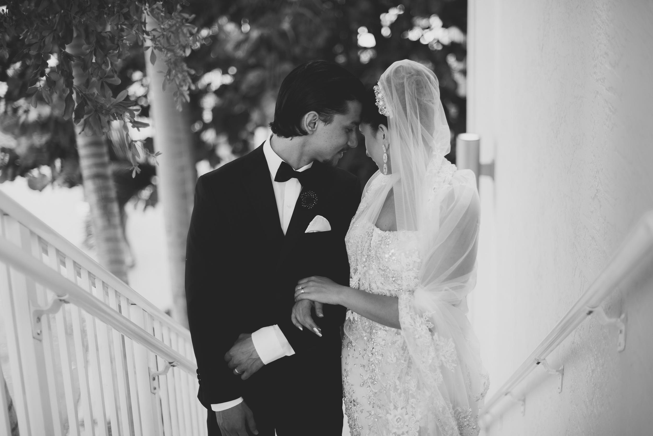 Suzannes & Omar's Wedding | Highlights-0047.jpg