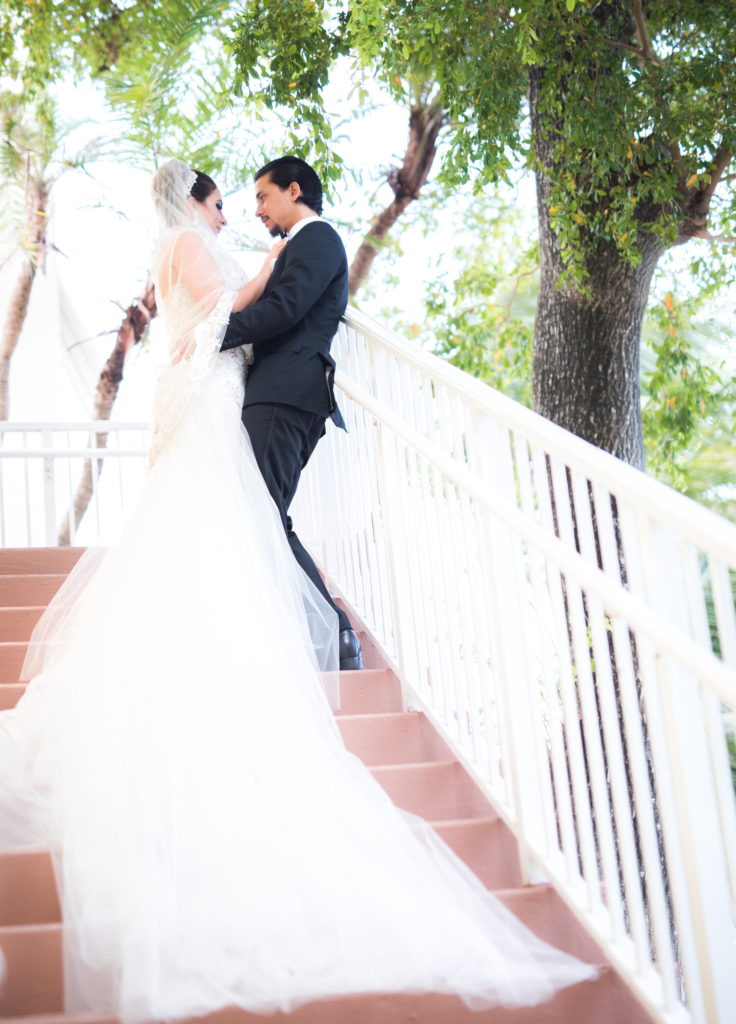 Suzannes & Omar's Wedding | Highlights-0050.jpg