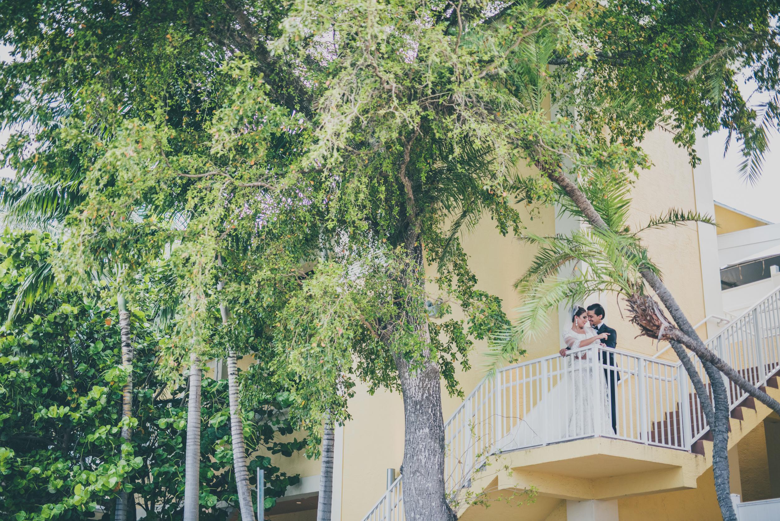 Suzannes & Omar's Wedding | Highlights-0051.jpg