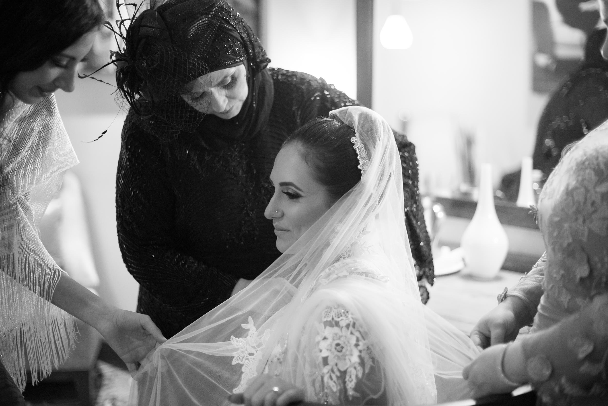 Suzannes & Omar's Wedding | Highlights-0053.jpg