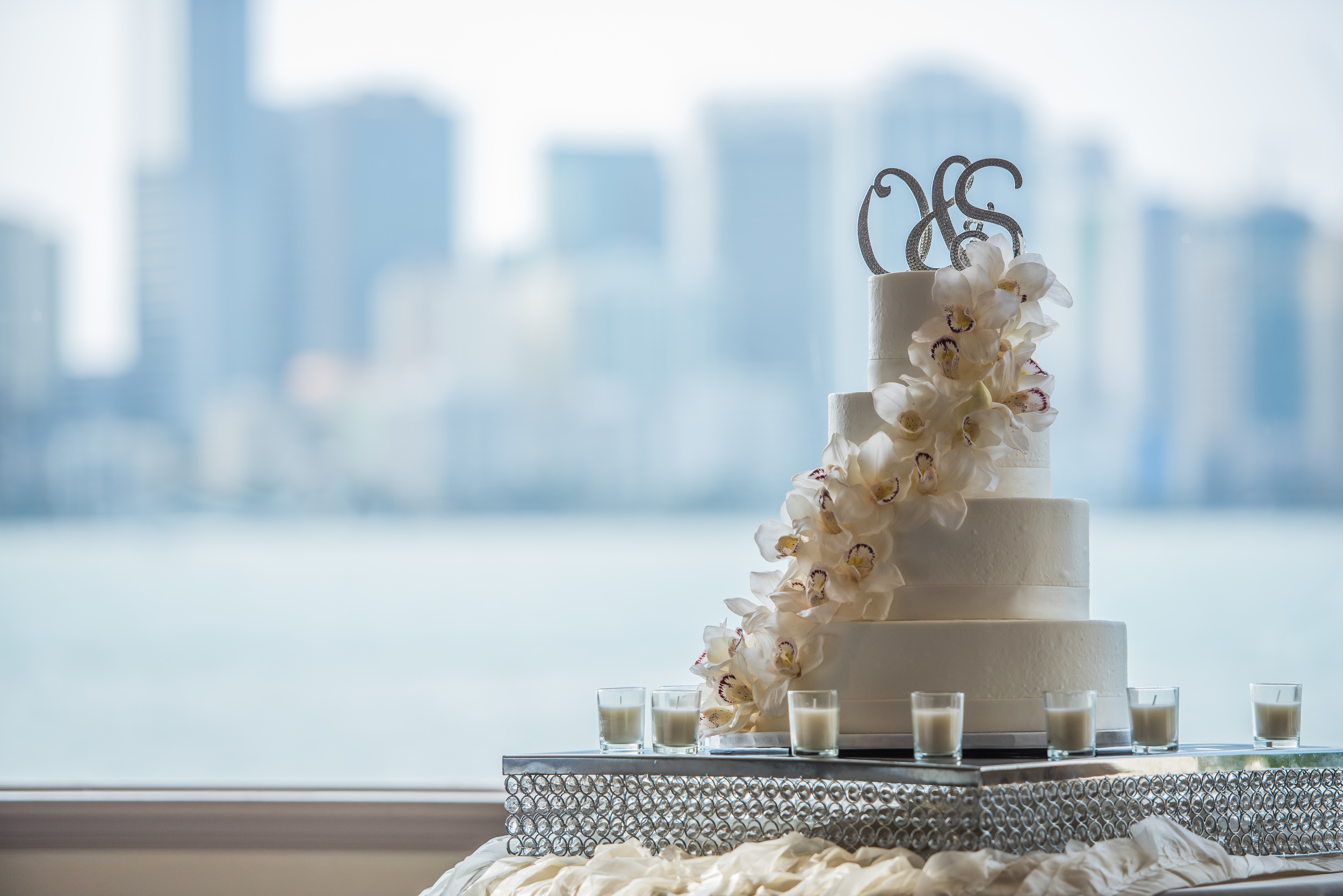Suzannes & Omar's Wedding | Highlights-0055.jpg