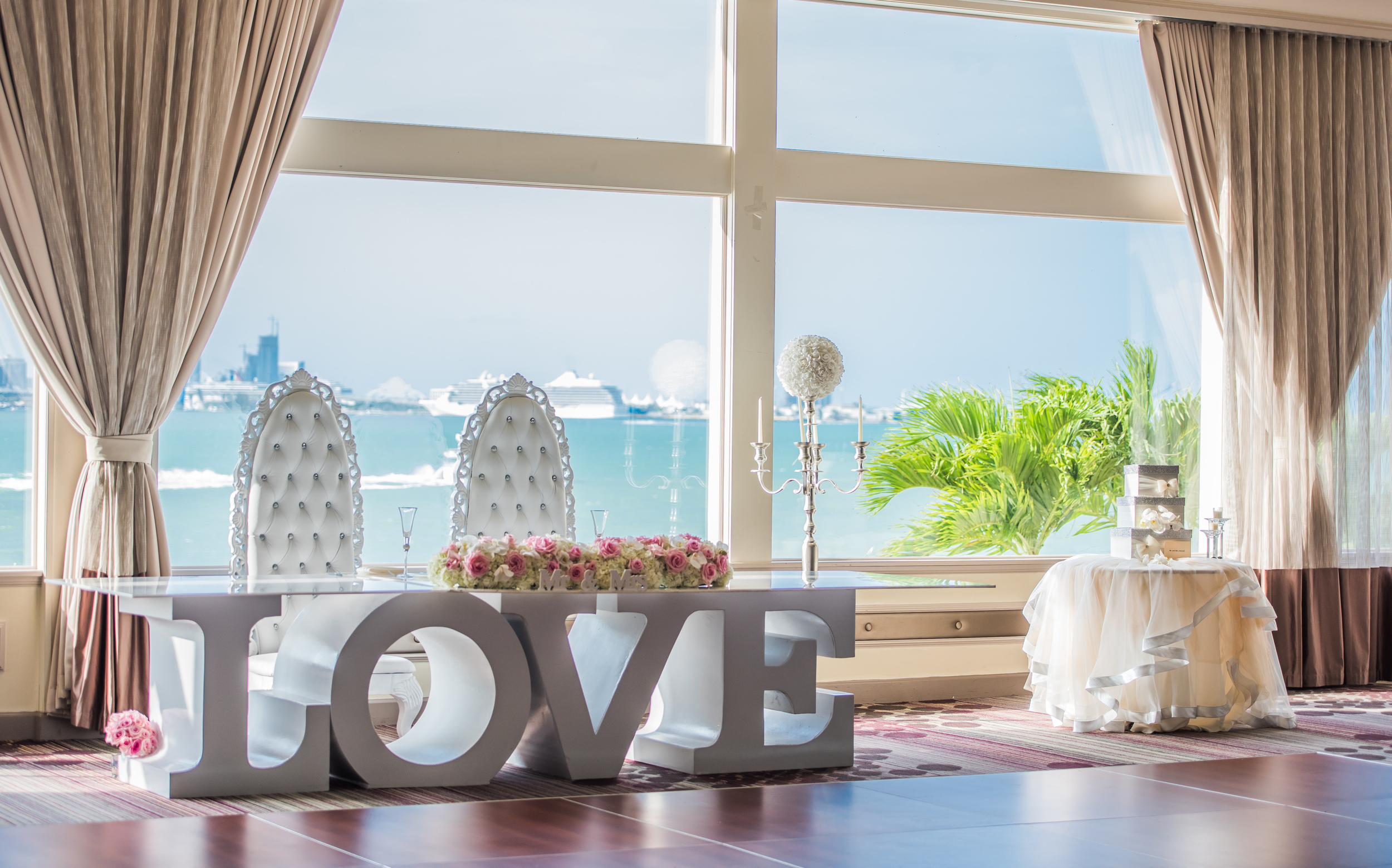 Suzannes & Omar's Wedding | Highlights-0056.jpg