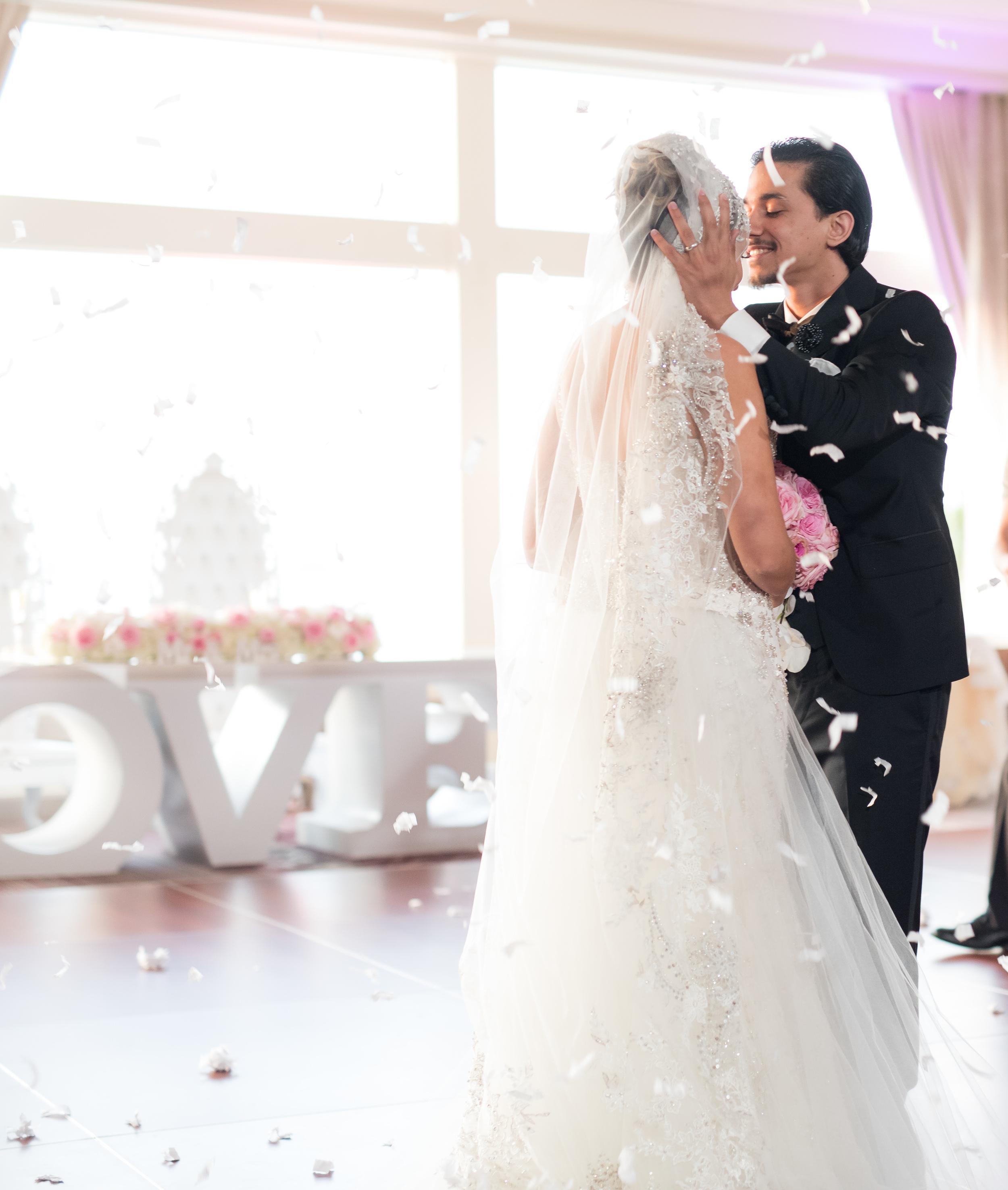 Suzannes & Omar's Wedding | Highlights-0064.jpg