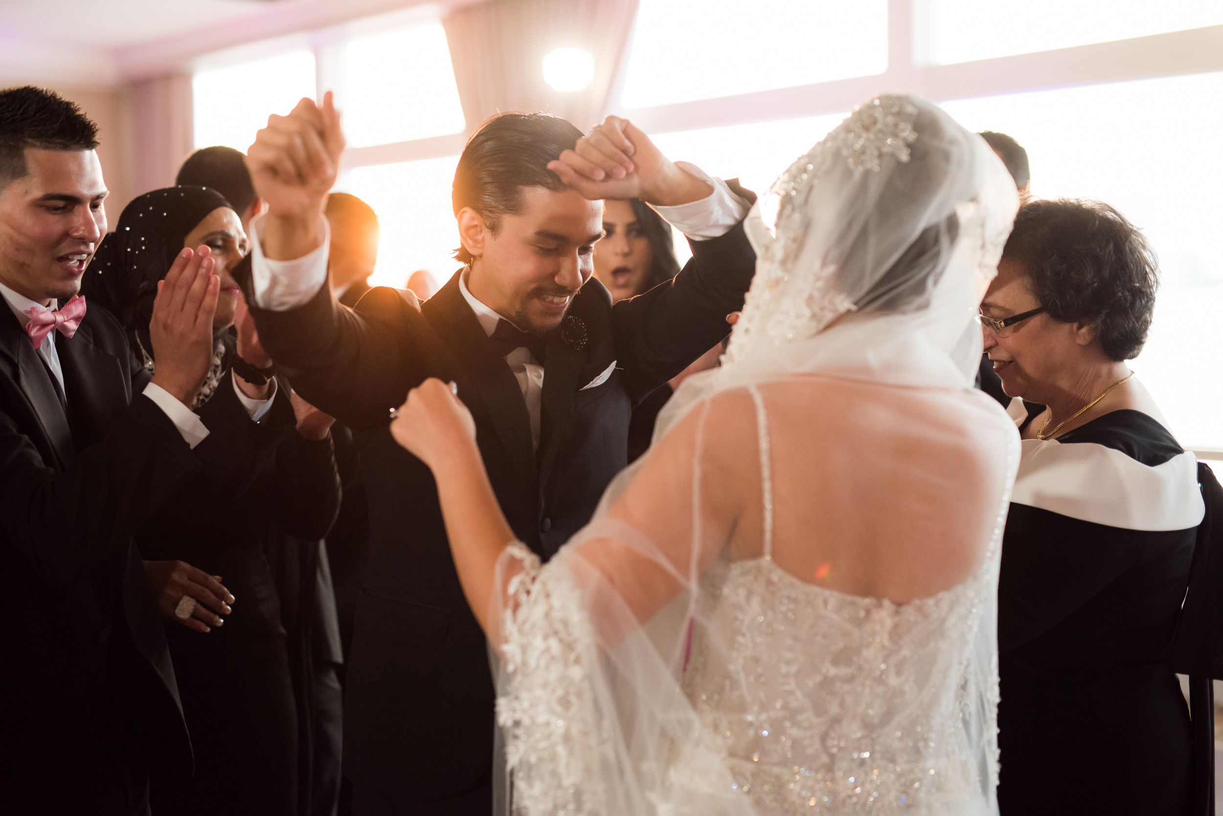Suzannes & Omar's Wedding | Highlights-0067.jpg