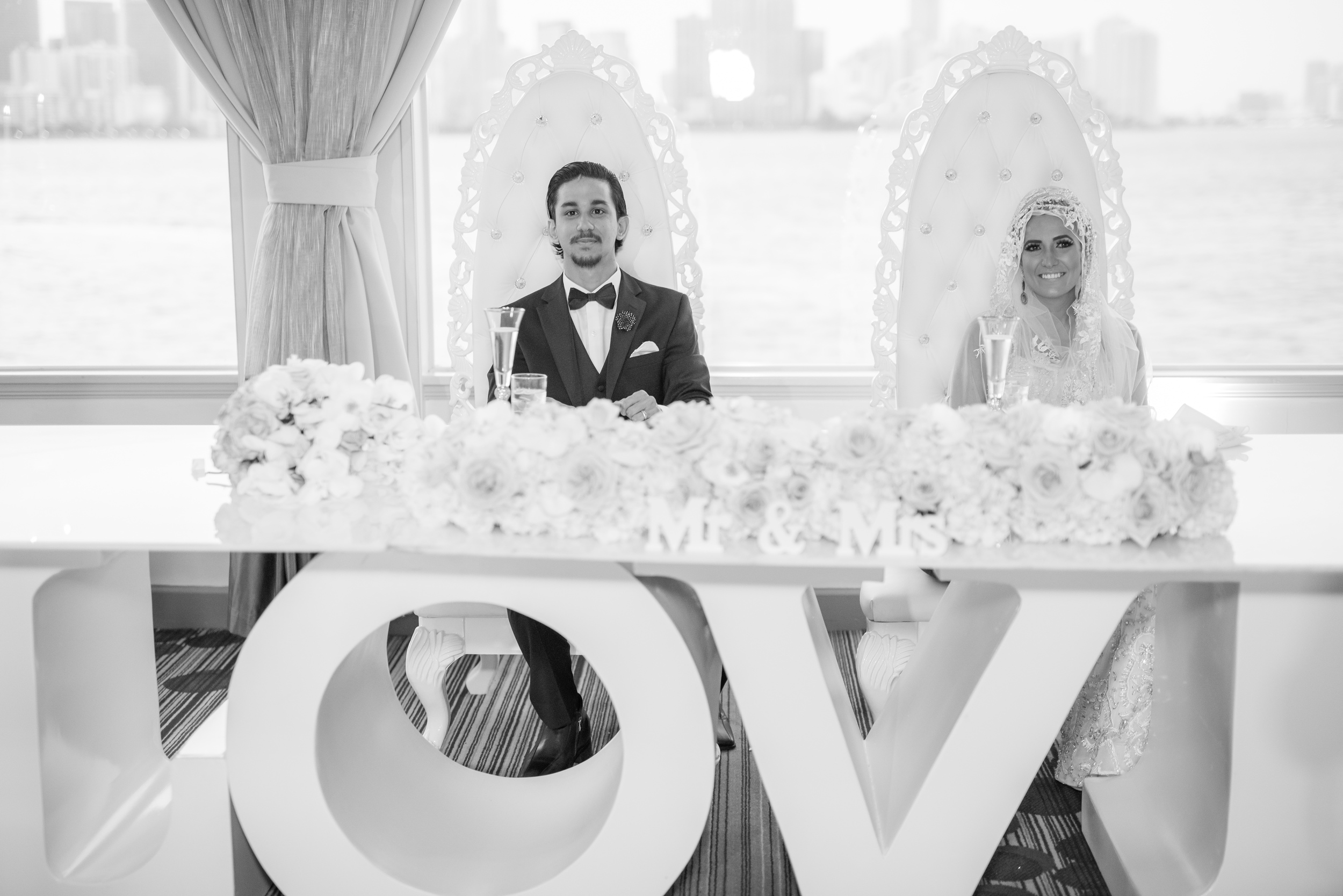 Suzannes & Omar's Wedding | Highlights-0070.jpg