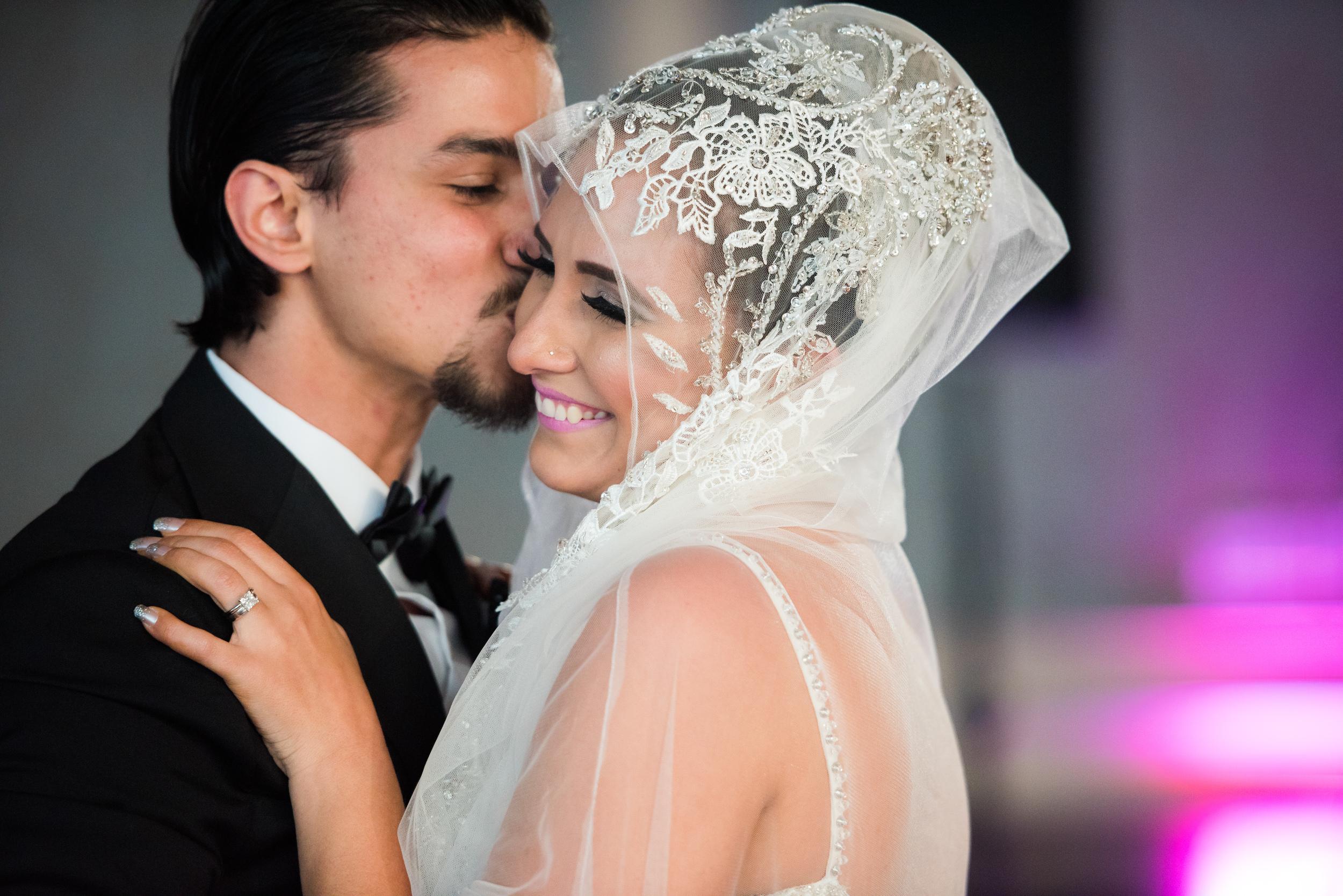Suzannes & Omar's Wedding | Highlights-0069.jpg