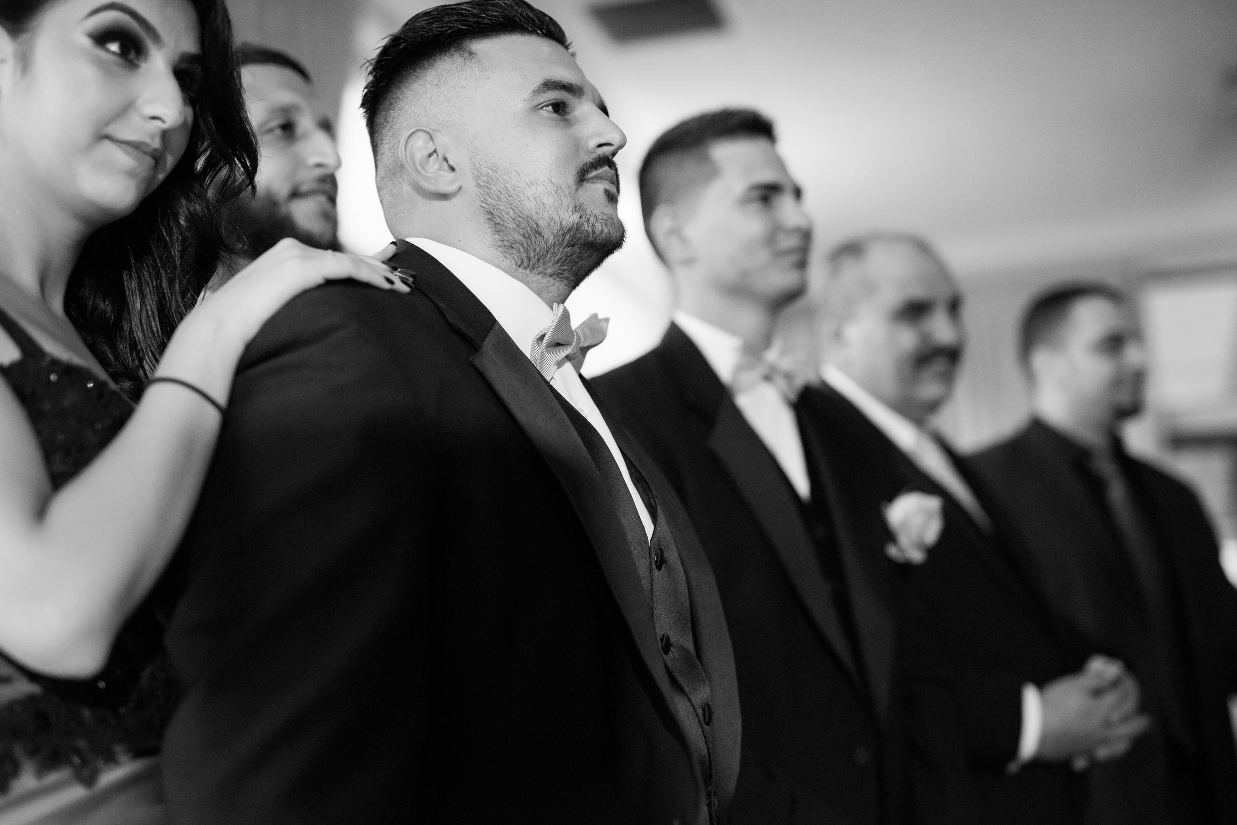 Suzannes & Omar's Wedding | Highlights-0073.jpg