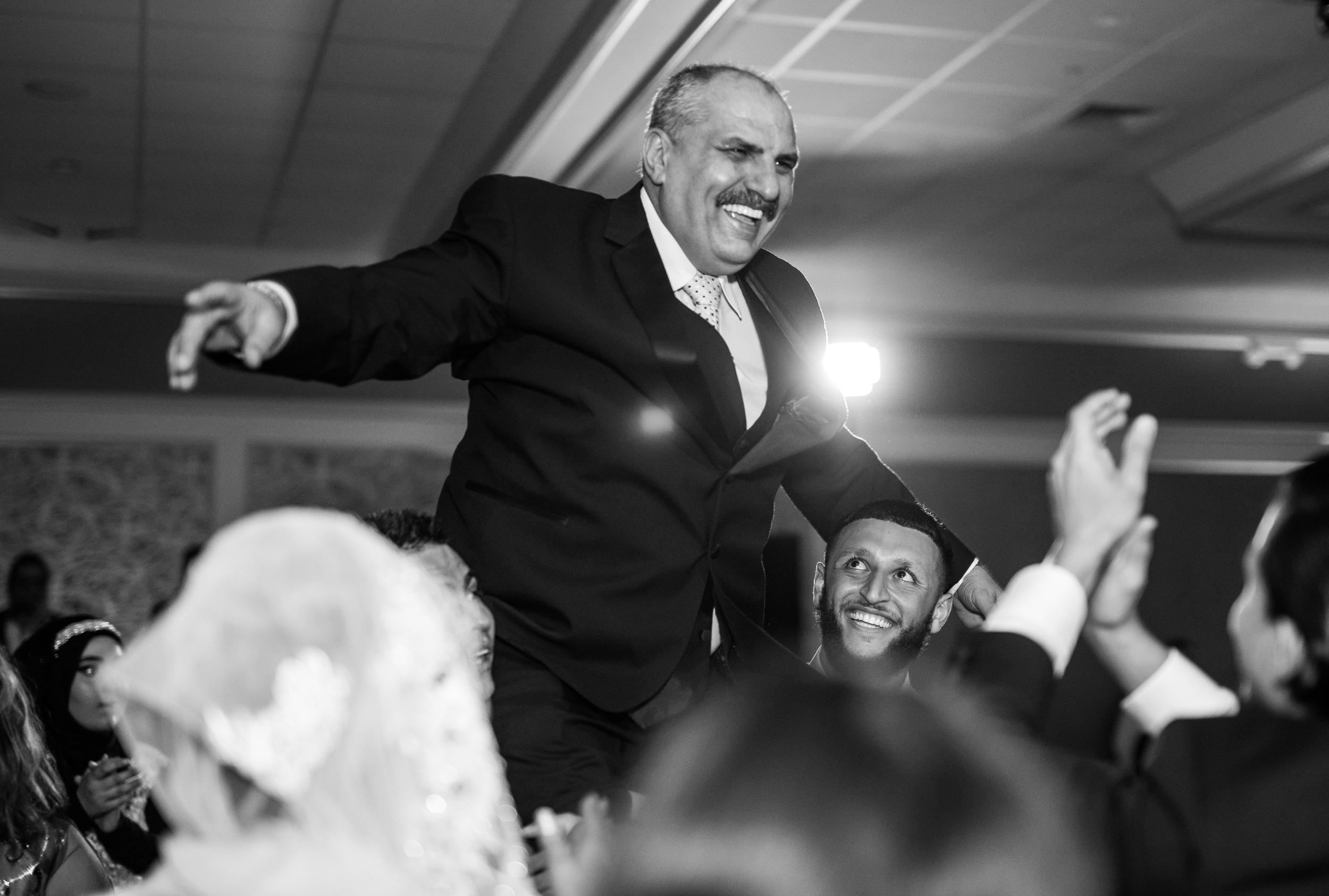 Suzannes & Omar's Wedding | Highlights-0077.jpg