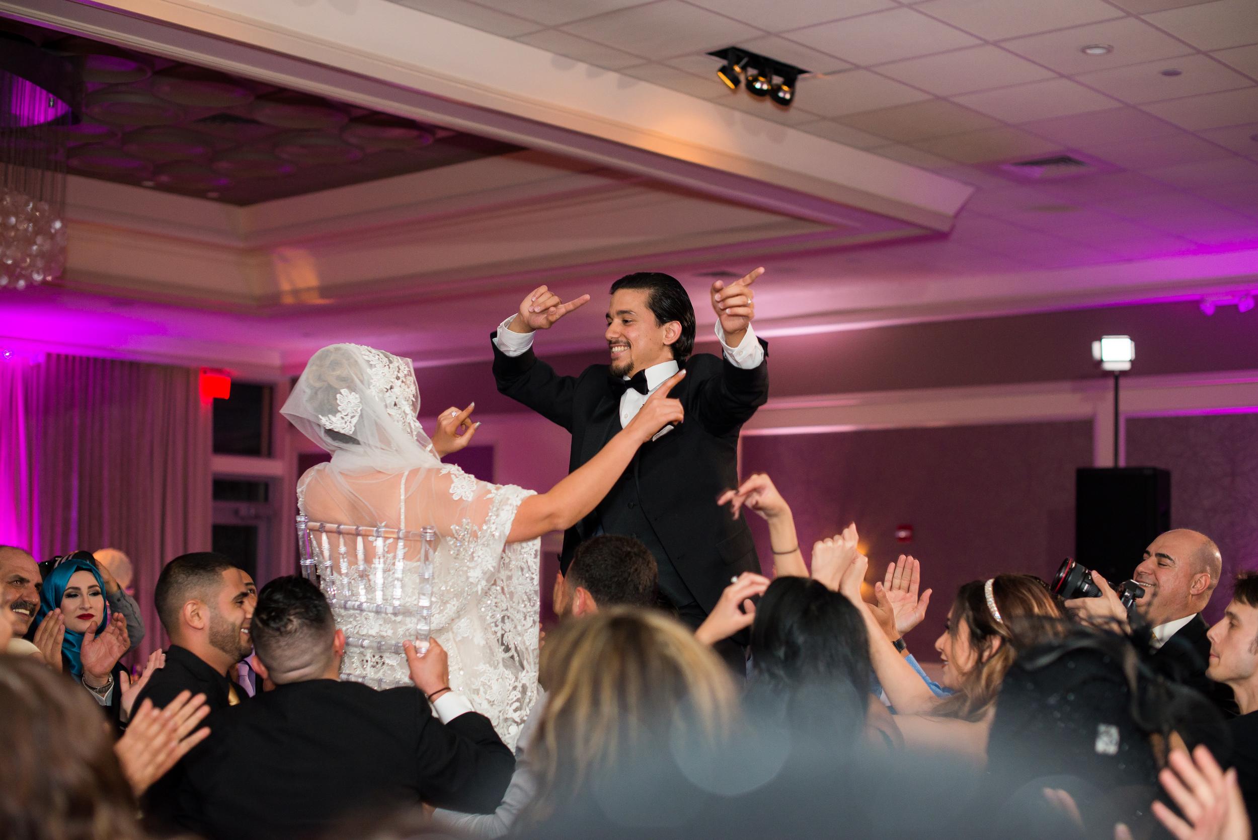 Suzannes & Omar's Wedding | Highlights-0079.jpg