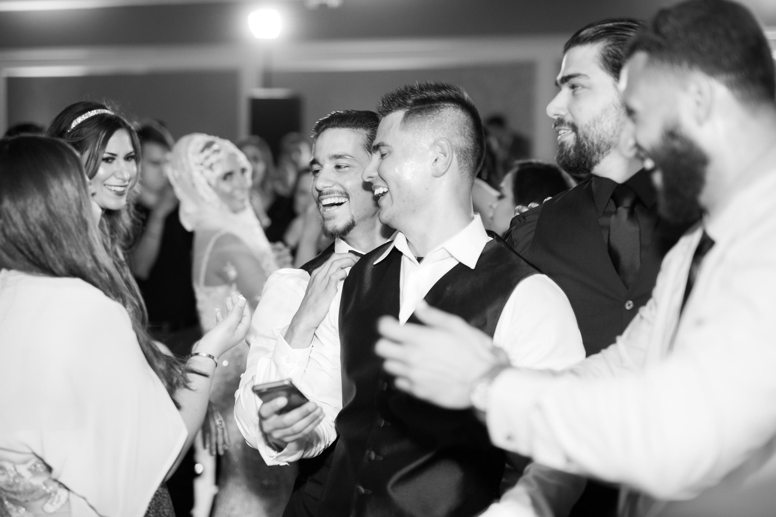 Suzannes & Omar's Wedding | Highlights-0084.jpg