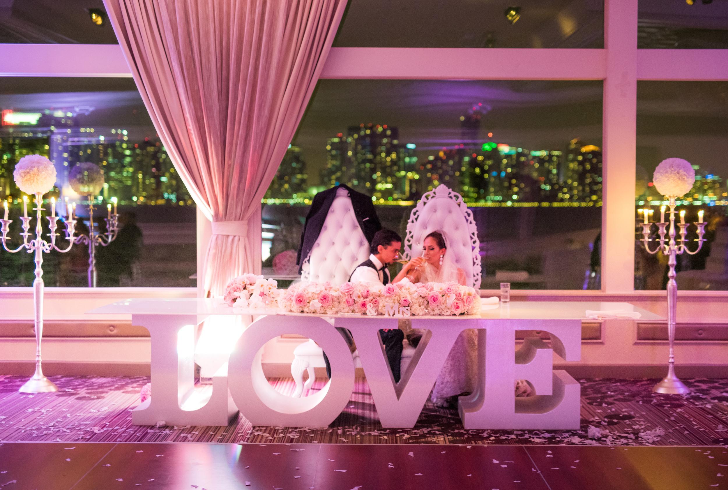 Suzannes & Omar's Wedding | Highlights-0085.jpg
