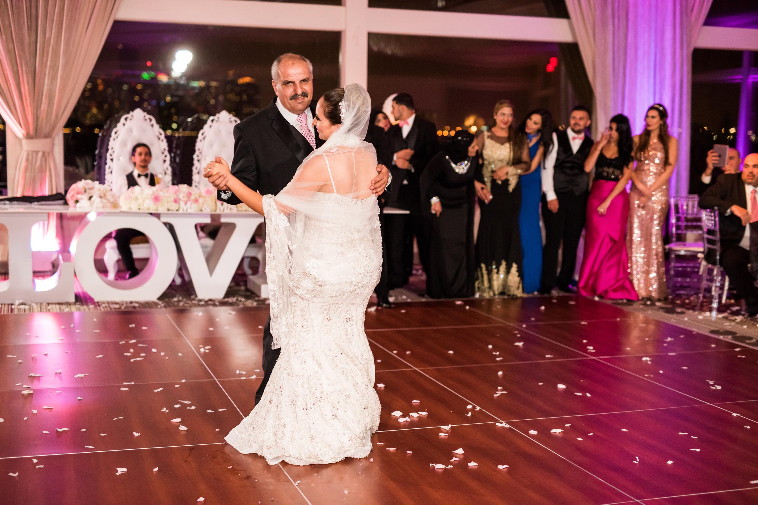 Suzannes & Omar's Wedding | Highlights-0089.jpg