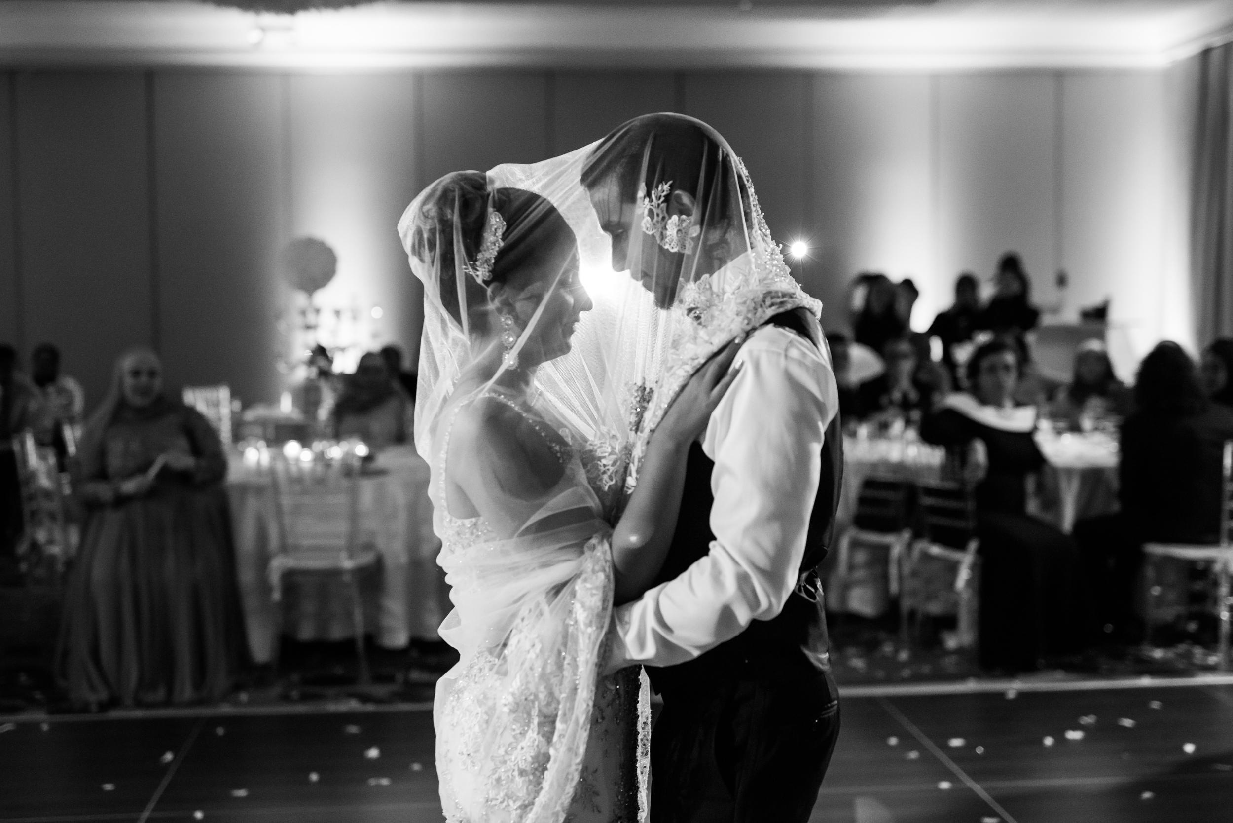 Suzannes & Omar's Wedding | Highlights-0092.jpg