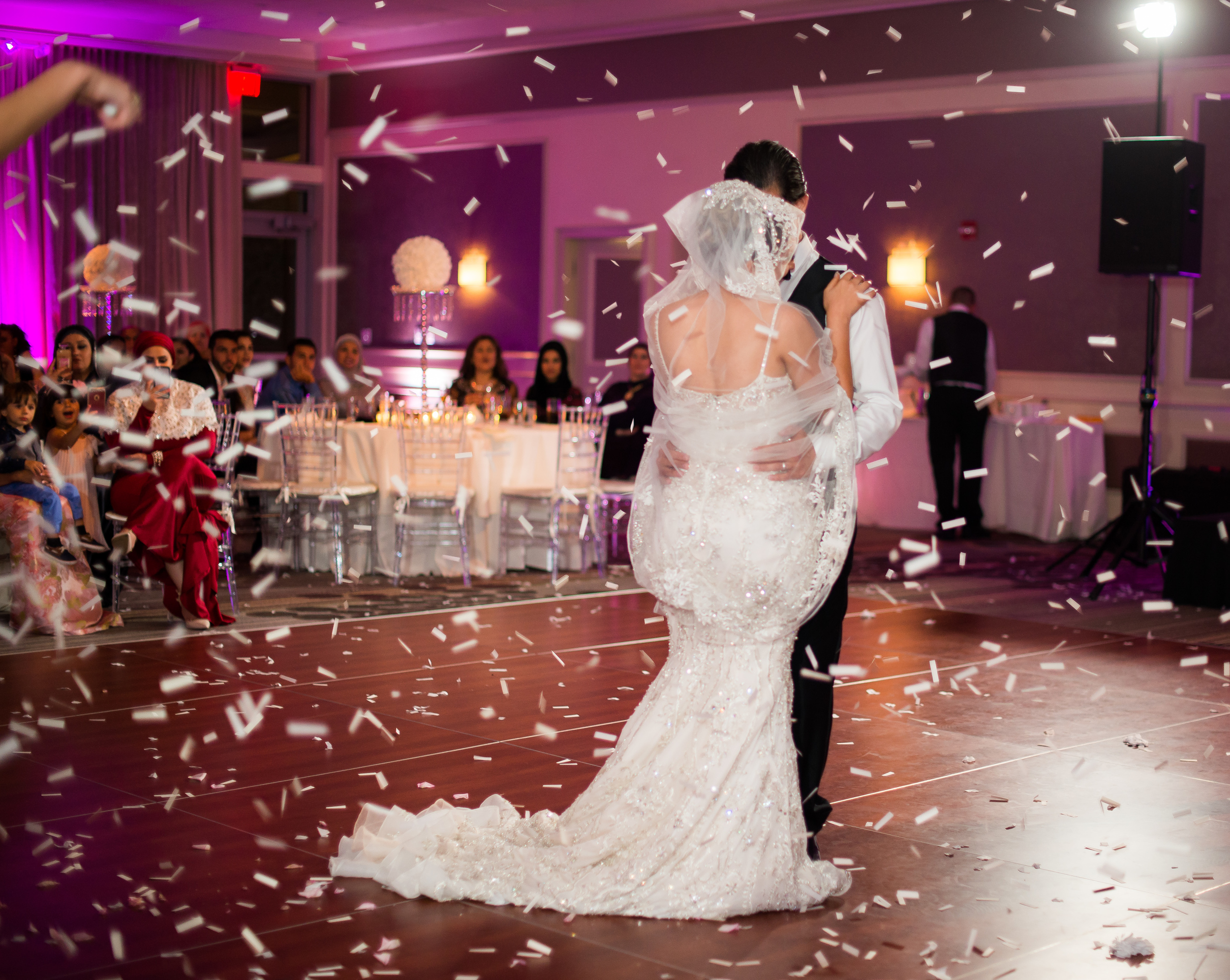 Suzannes & Omar's Wedding | Highlights-0094.jpg