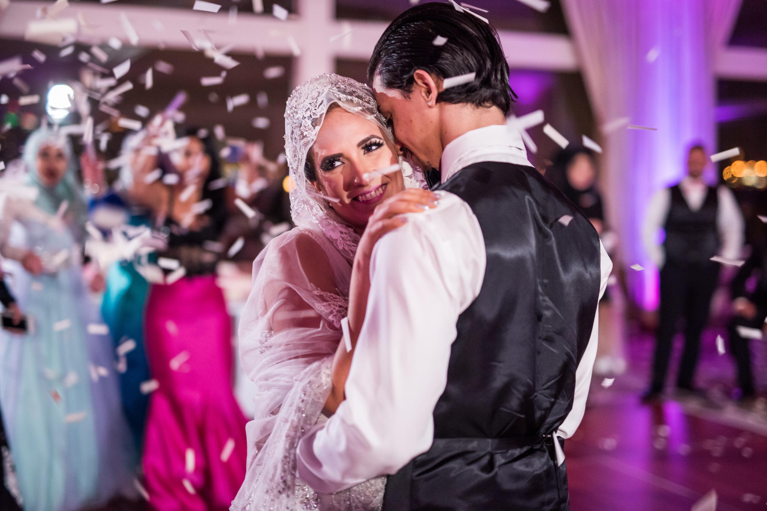 Suzannes & Omar's Wedding | Highlights-0095.jpg