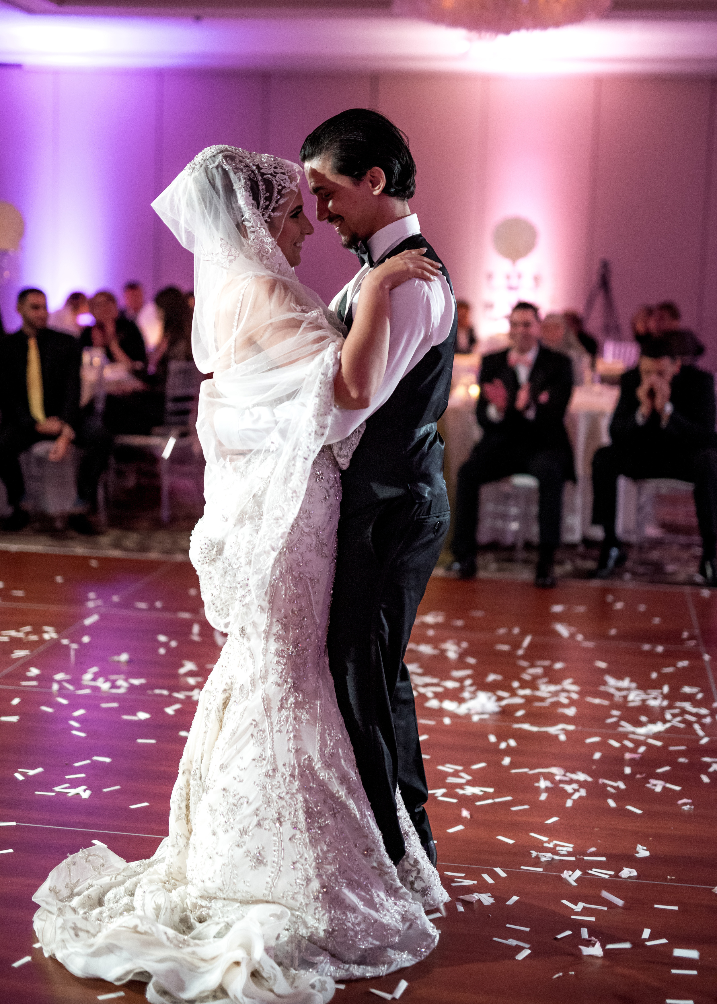 Suzannes & Omar's Wedding | Highlights-0099.jpg