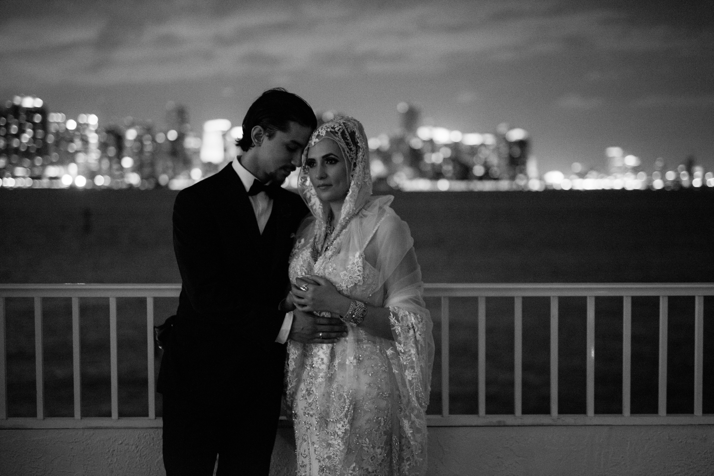 Suzannes & Omar's Wedding | Highlights-0104.jpg